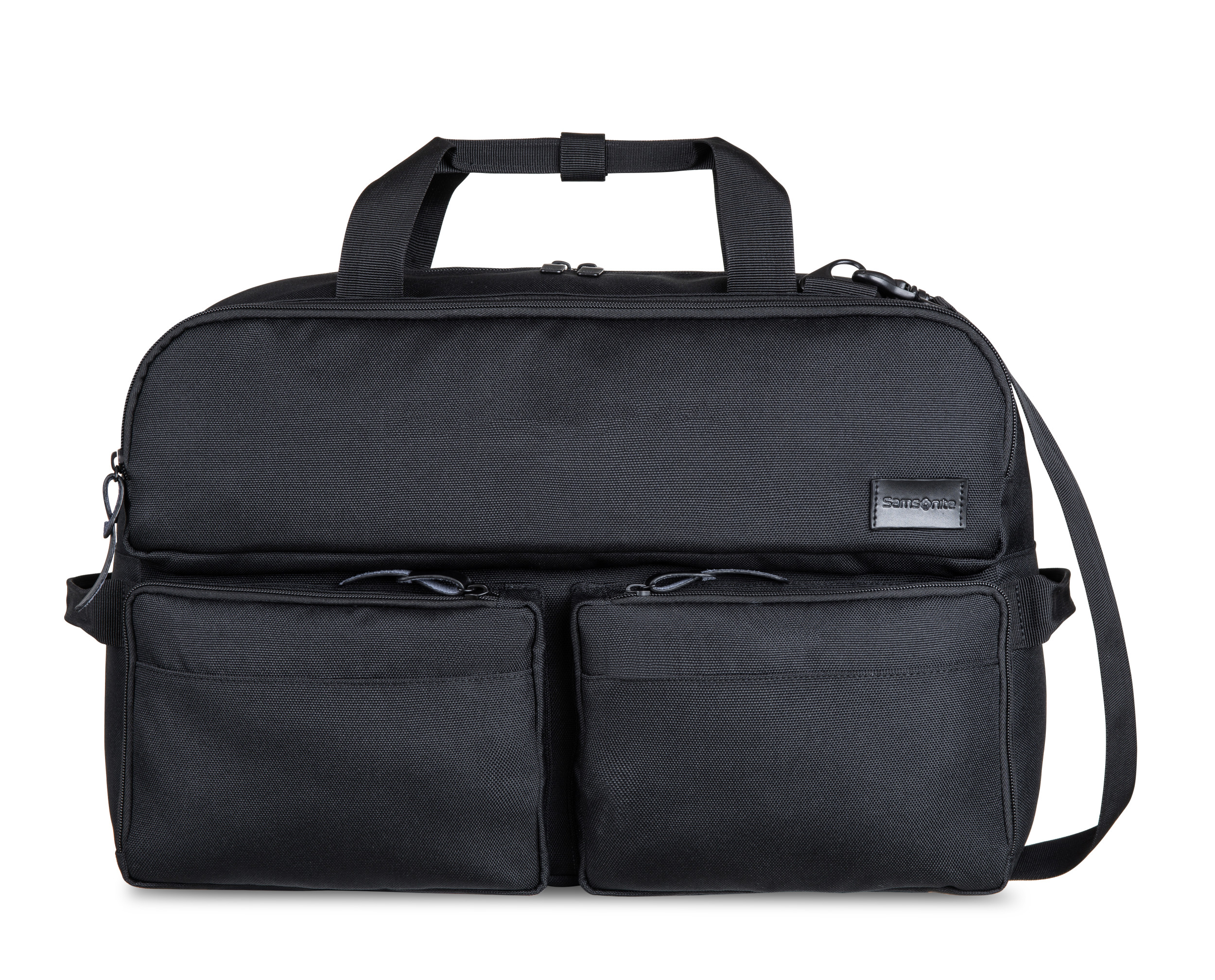 Samsonite 100049 - Morgan Travel Bag