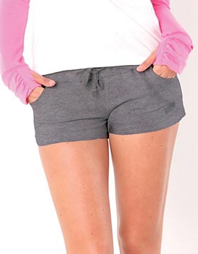 Soffe 3745V - Juniors Pocket Short