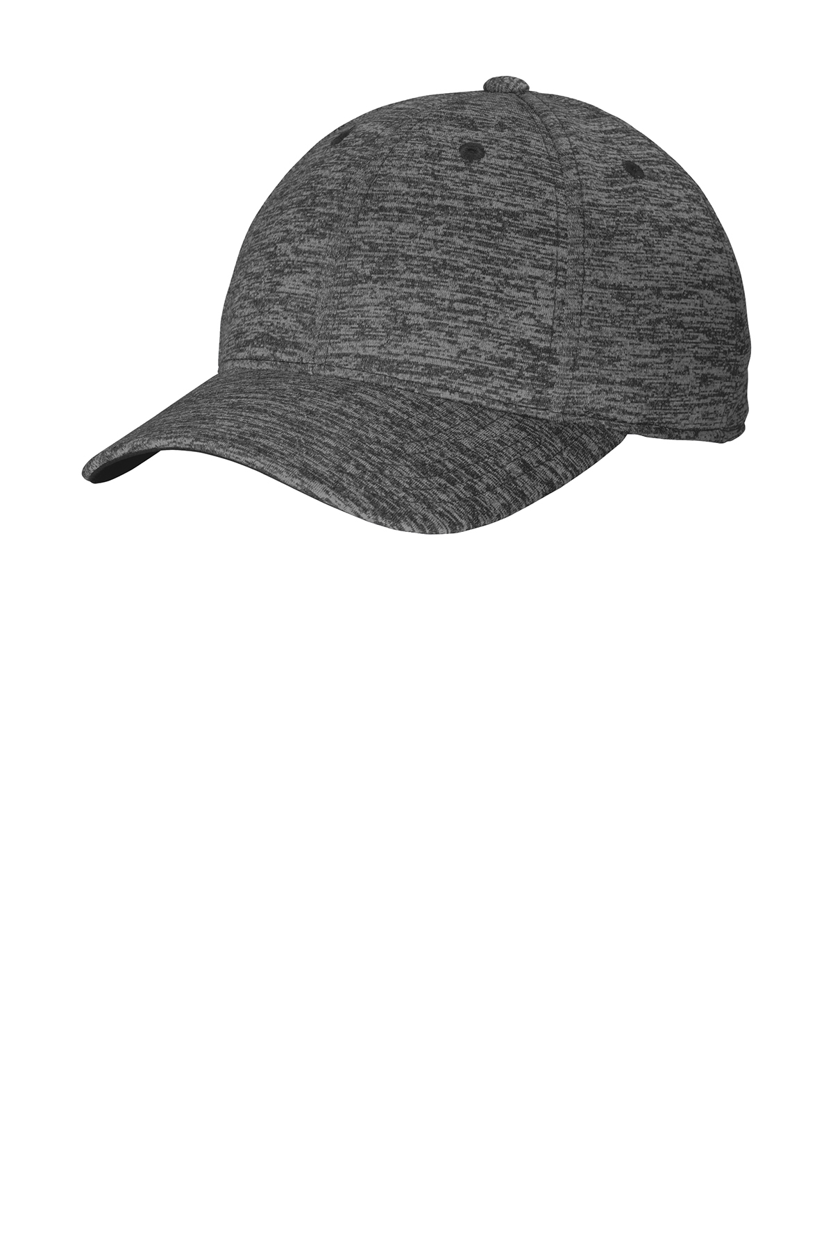 Sport-Tek STC34 - PosiCharge Electric Heather Cap