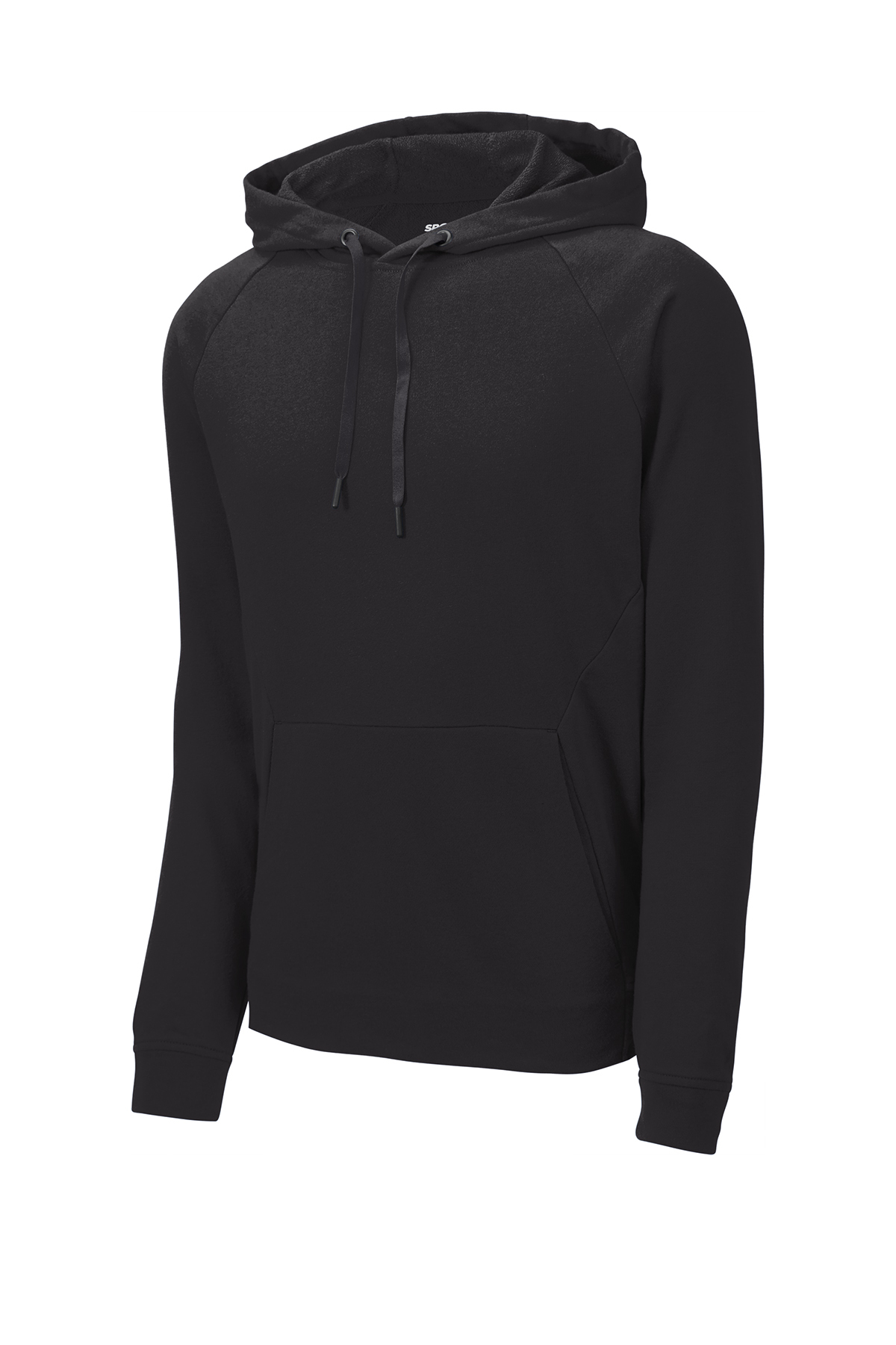 Sport-Tek® ST272 - Lightweight French Terry Pullover Hoodie