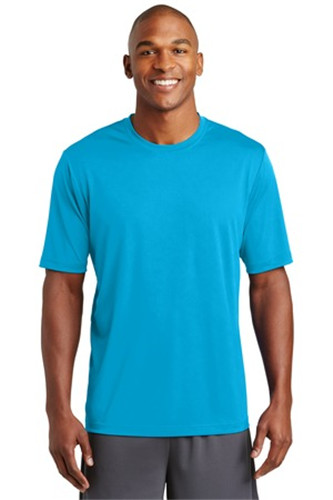 Sport-Tek ST320 - PosiCharge Tough Tee