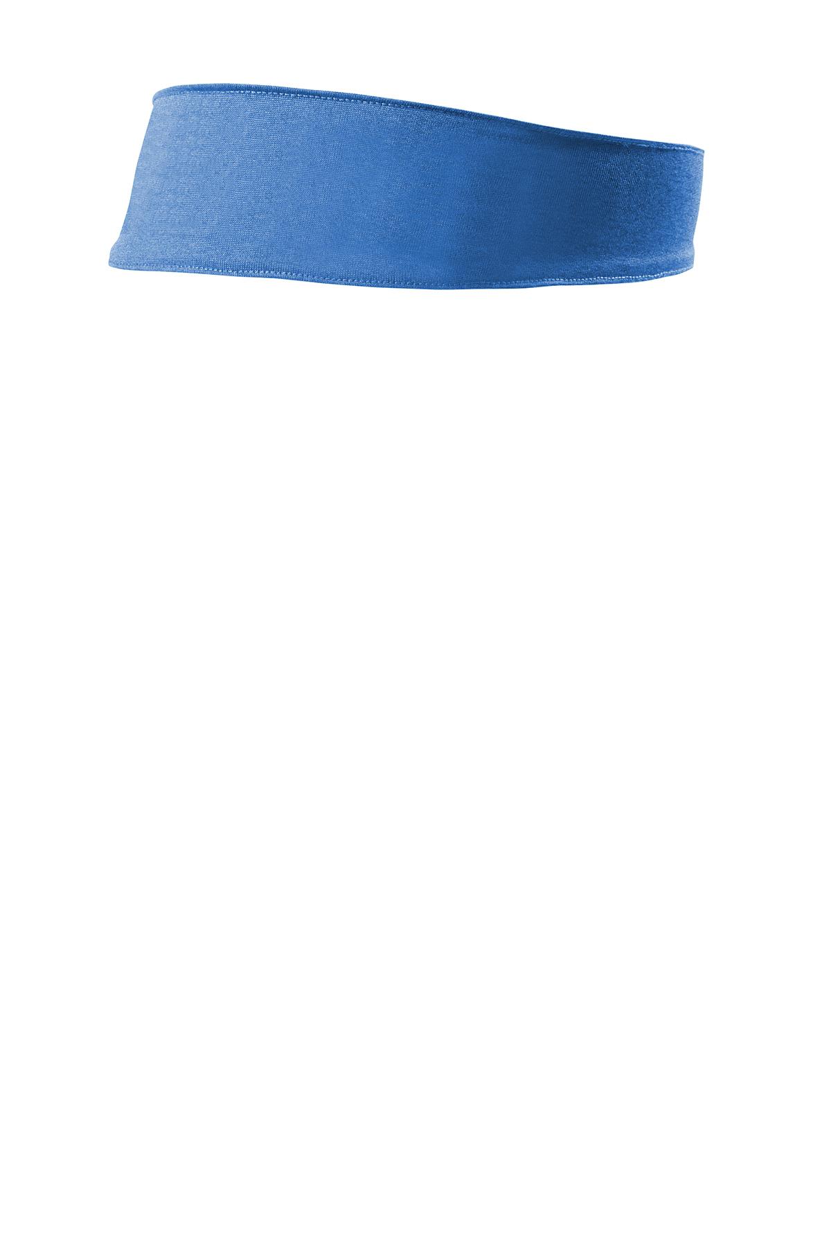Sport-Tek® STA46 - Contender™ Headband