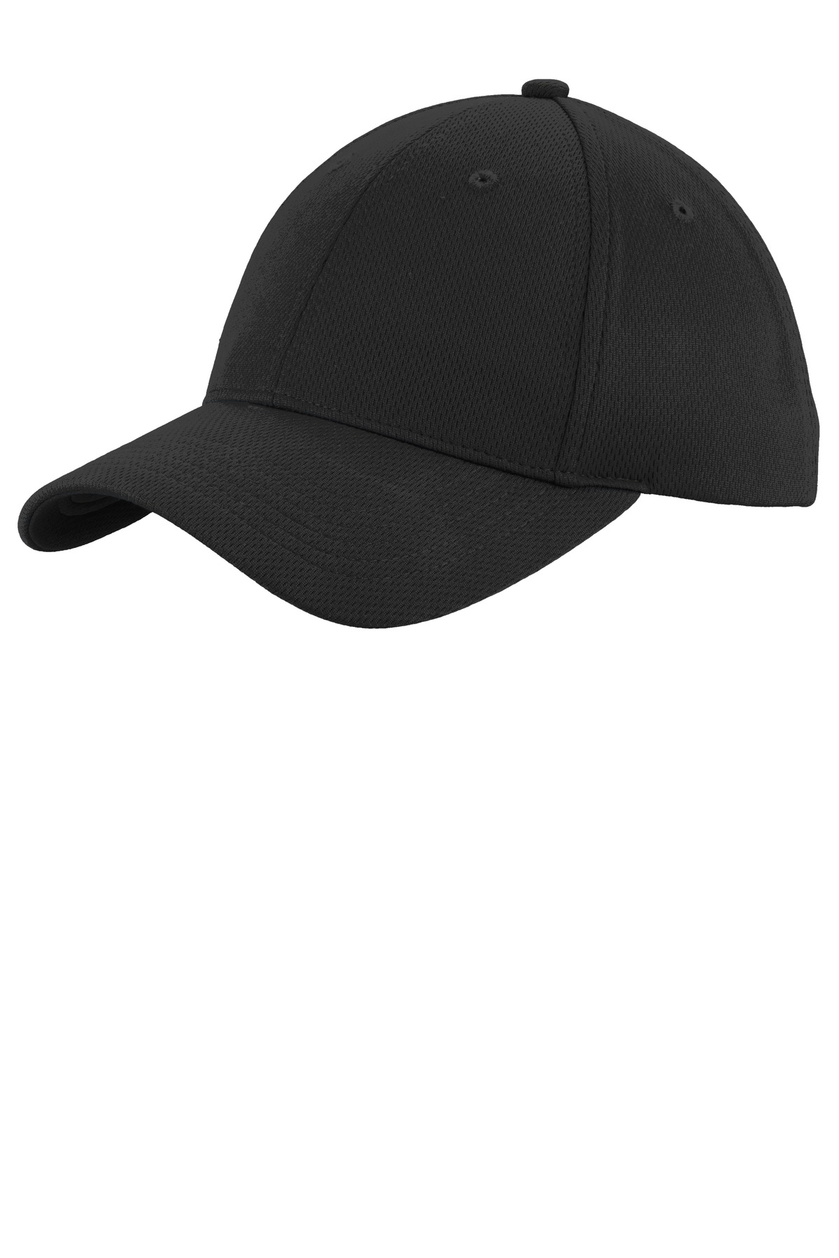 Sport-Tek® STC26 - PosiCharge RacerMesh Cap
