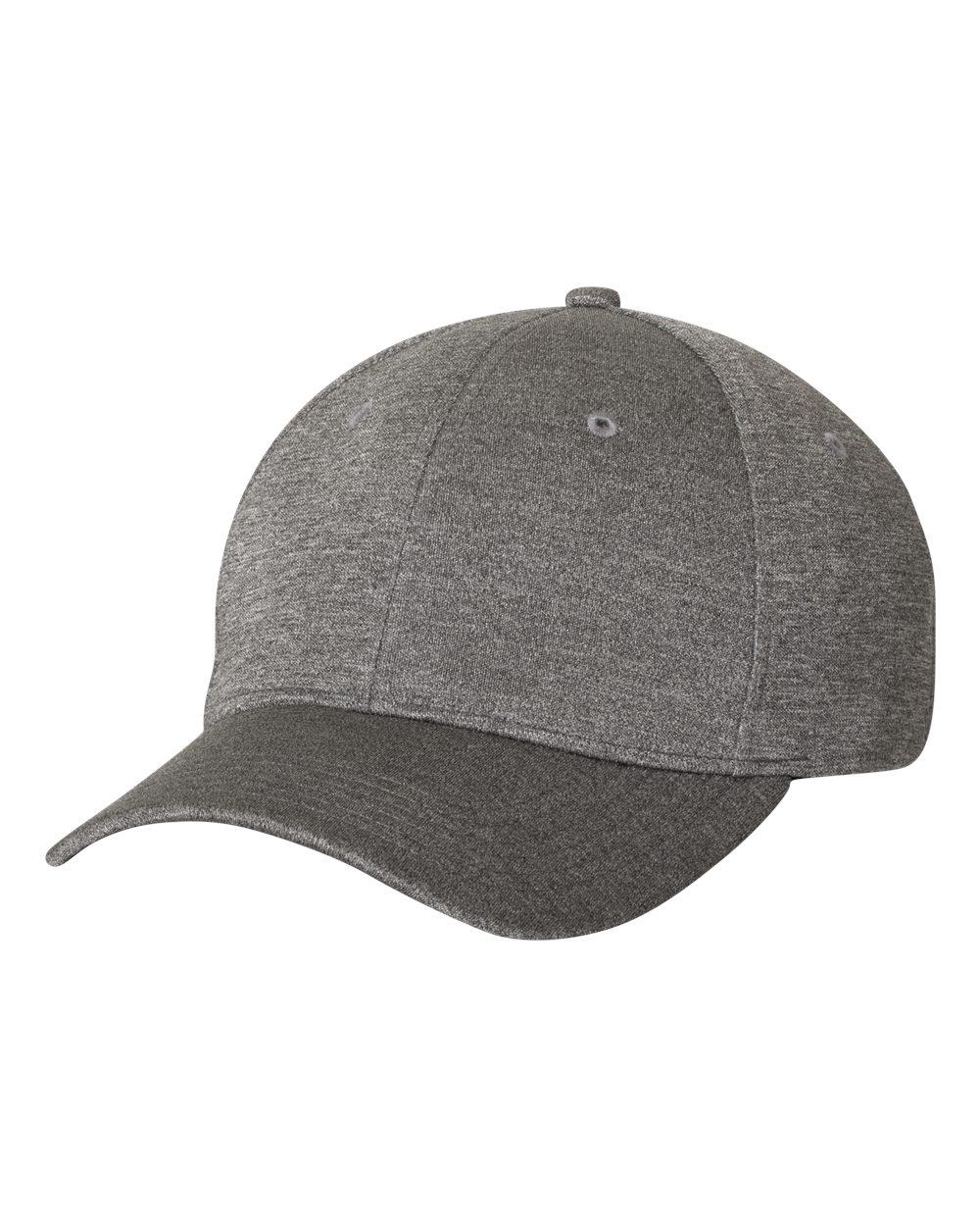 Sportsman 9300 - Marled Cap
