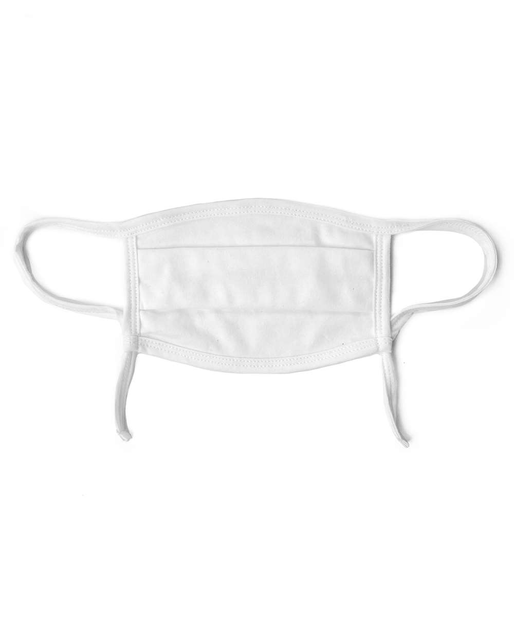 Sportsman Caps MAV25 - Maverick Adjustable Comfort Face Mask