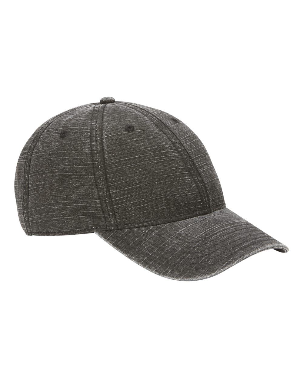 Sportsman Caps SP440 - Slub Fabric Dad Cap