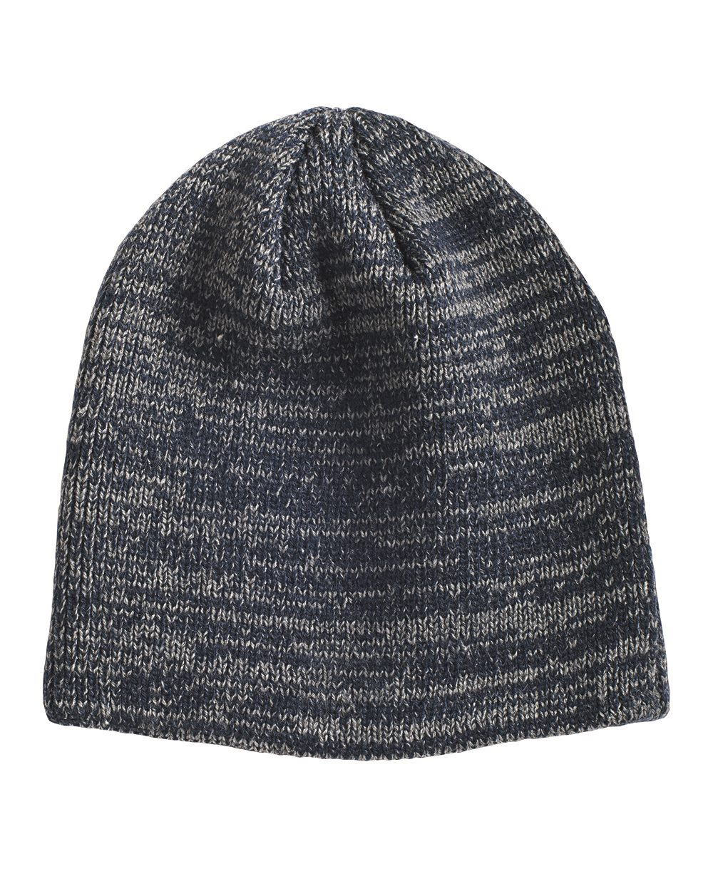 Sportsman SP03 - Marled Knit Beanie