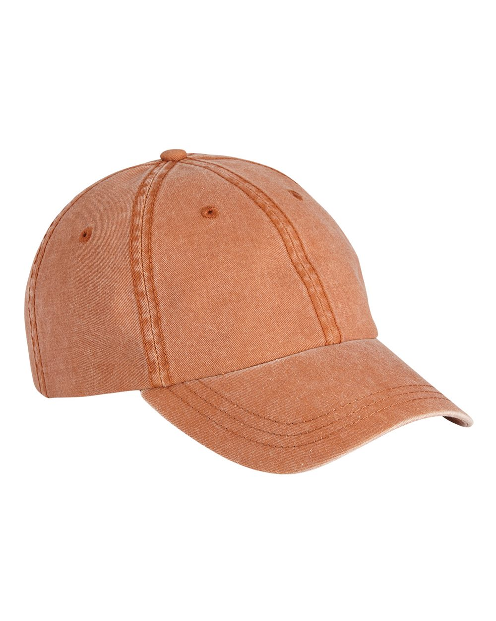 Sportsman SP500 - Pigment Dyed Cap