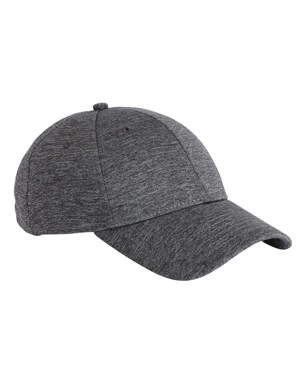 Sportsman SP900 - Shadow Tech Marled Cap