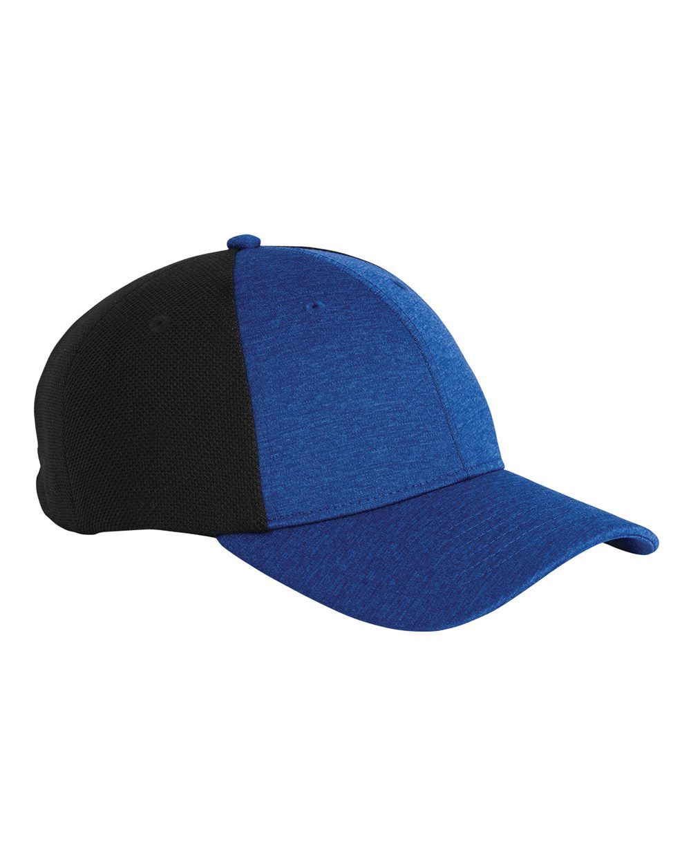 Sportsman SP910 - Shadow Tech Marled Mesh Back Cap