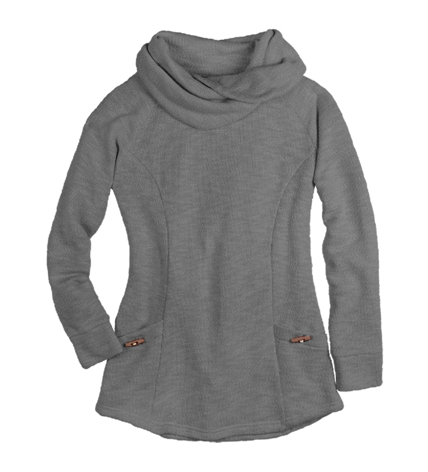 Storm Creek 2945 - Women's Pullovers The Dreamer