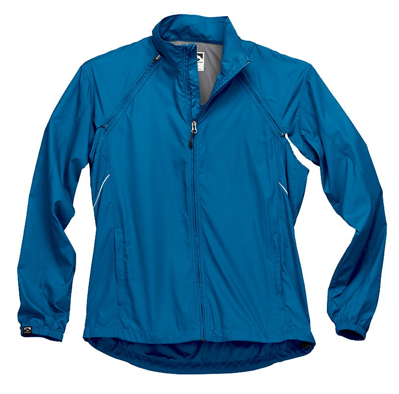 Storm Creek 6100 - Men's Convertible Jacket/Vest 'Donovan'...