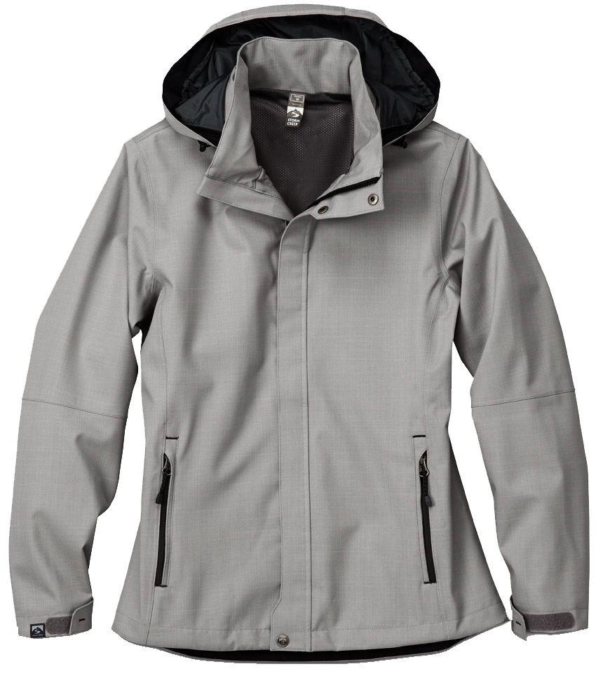 Storm Creek 6305 - Women's Executive Jacket 'Eleanor'