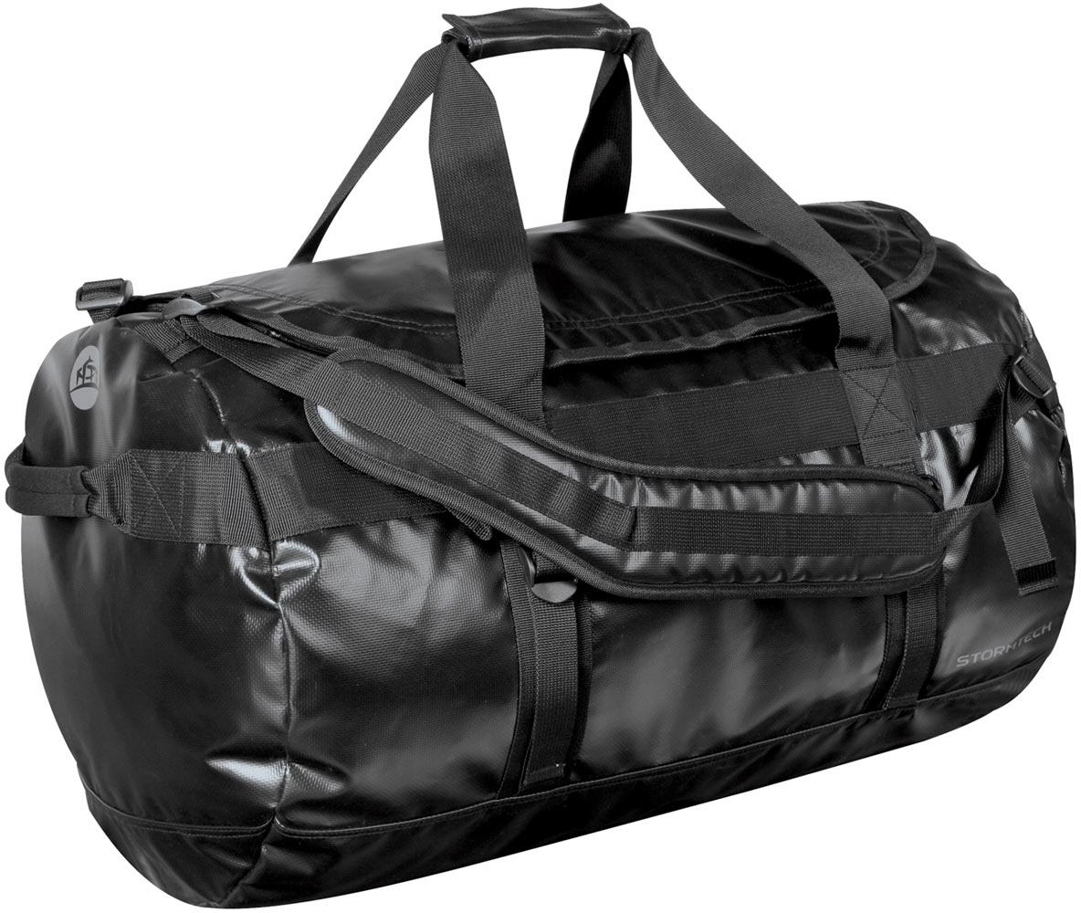 Stormtech GBW-1L - Atlantis Waterproof Gear Bag (L)