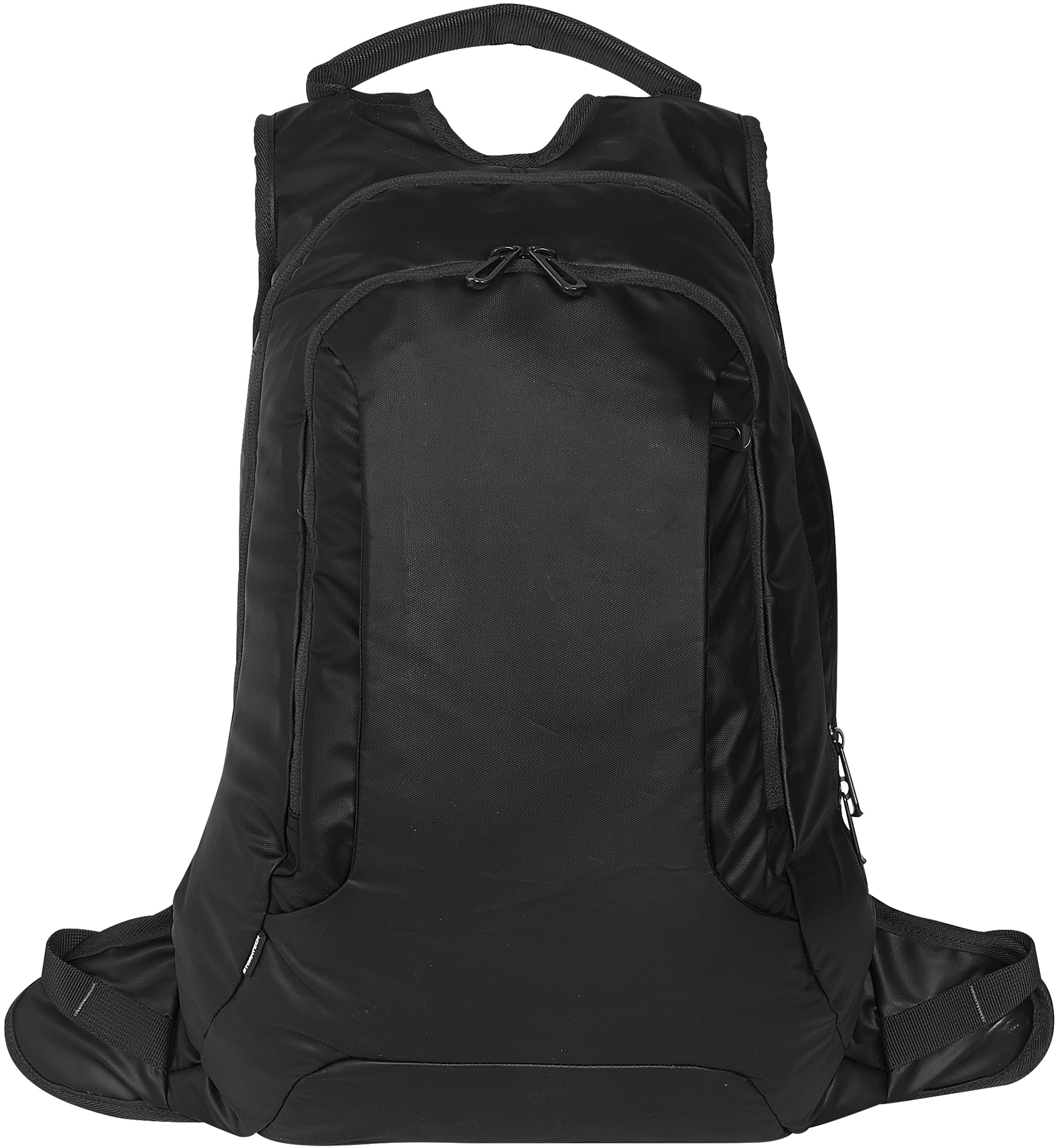 Stormtech FCP-1 - Freestyle Commuter Pack