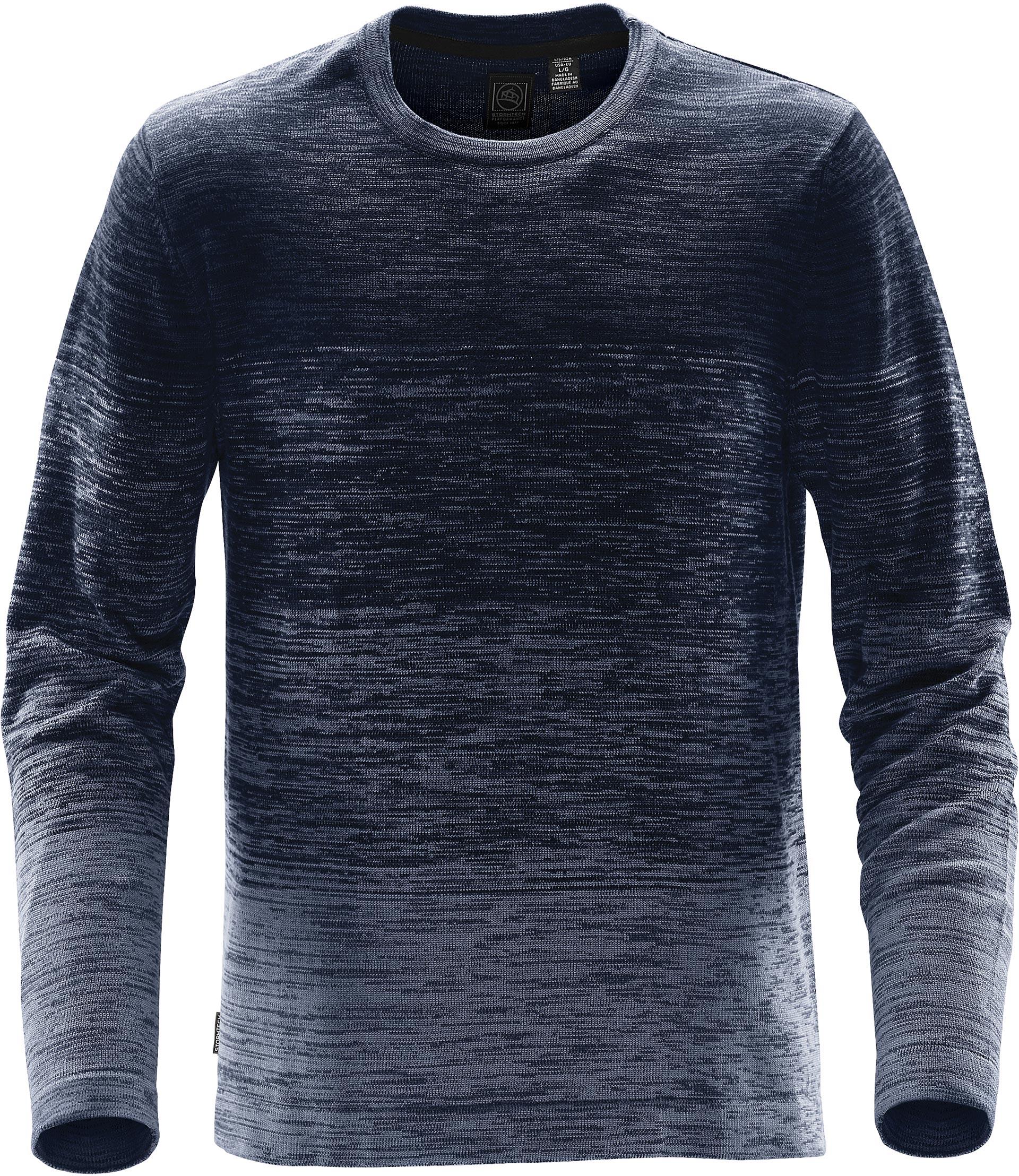 Stormtech VCN-1 - Men's Avalanche Sweater