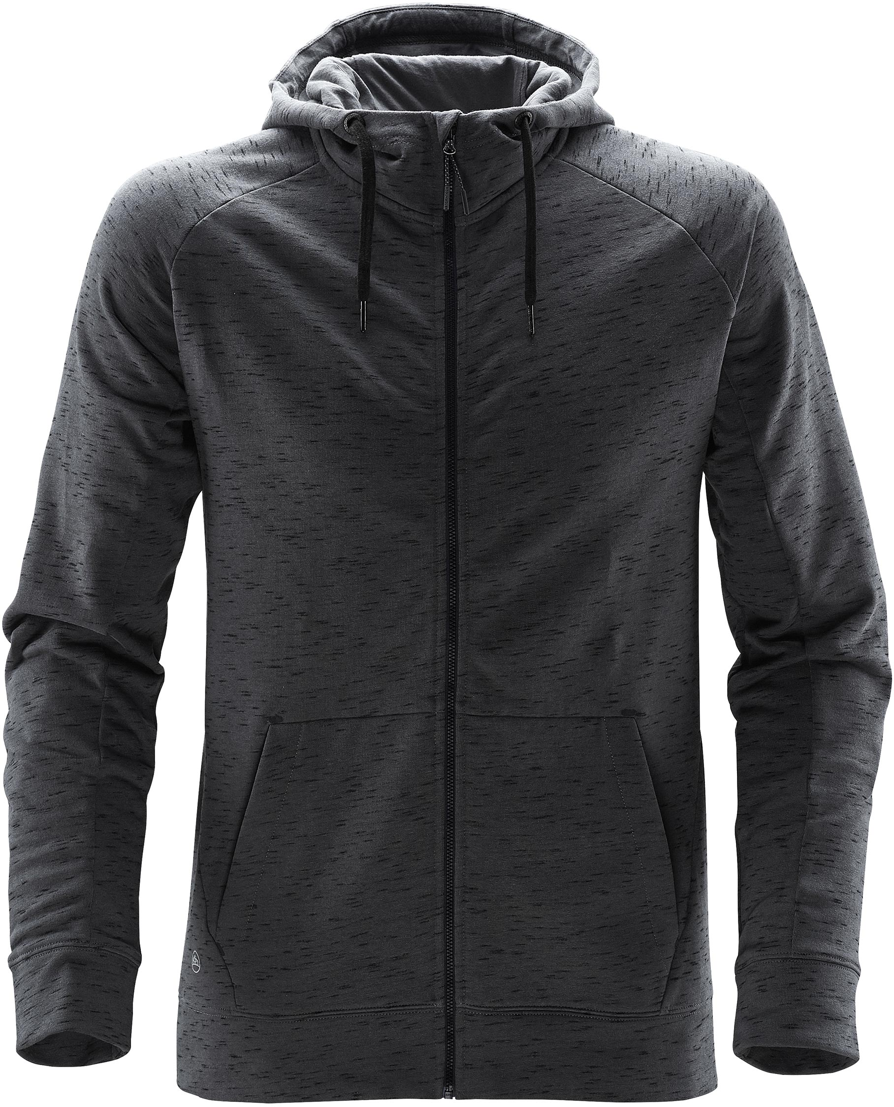 Stormtech FXH-1 - Men's Cascade Fleece Hoody