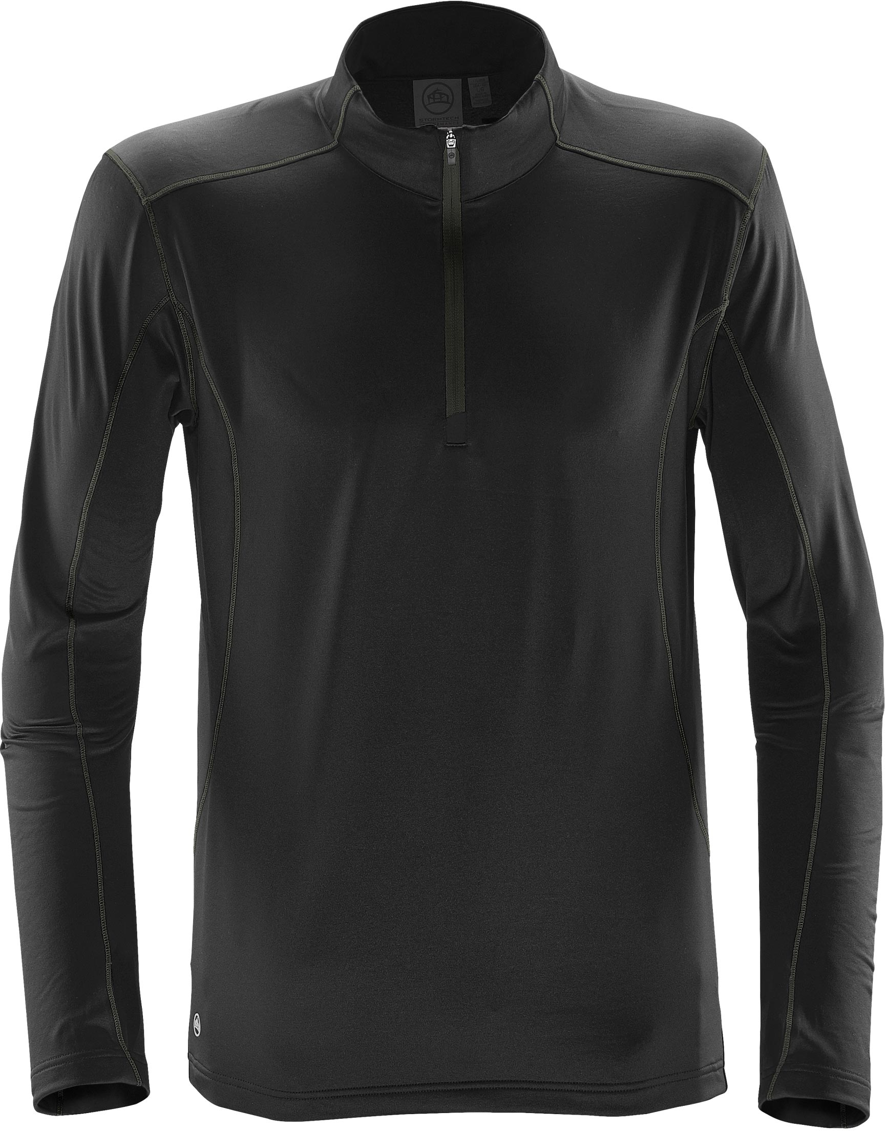 Stormtech TFW-1 - Men's Pulse Fleece Pullover