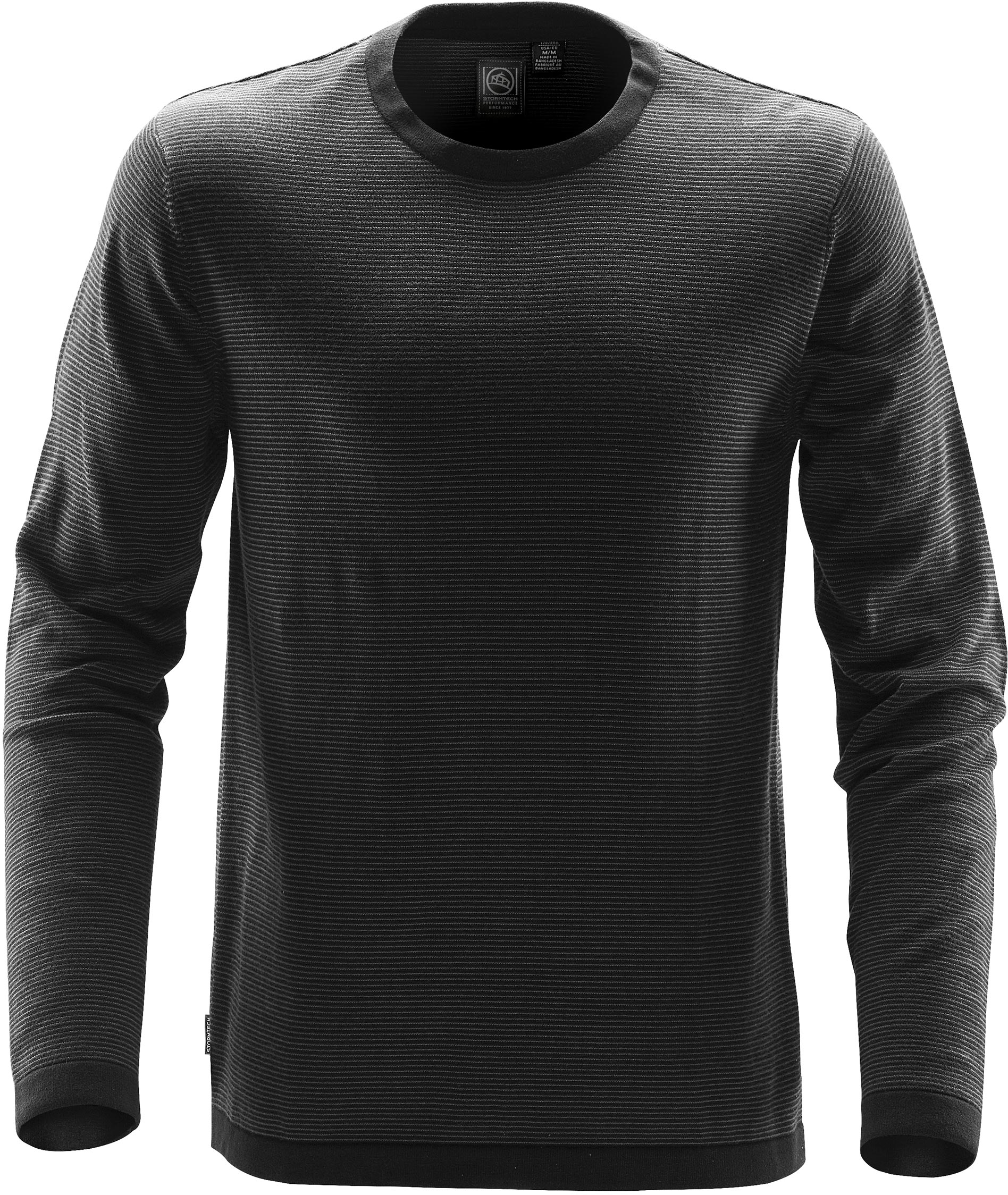 Stormtech STC-1 - Men's Horizon Sweater
