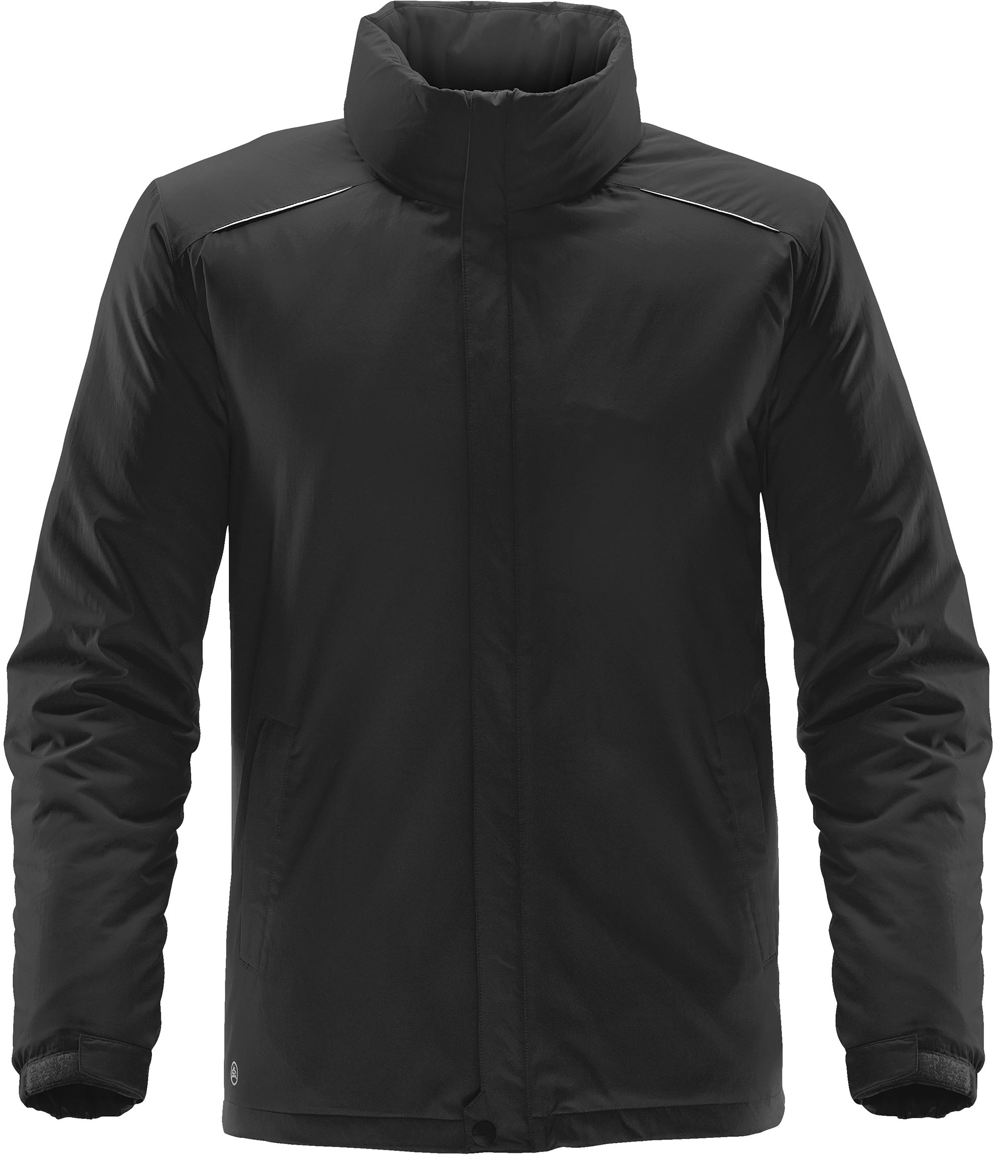 Stormtech KXR-1 - Men's Nautilus Insulated Jacket