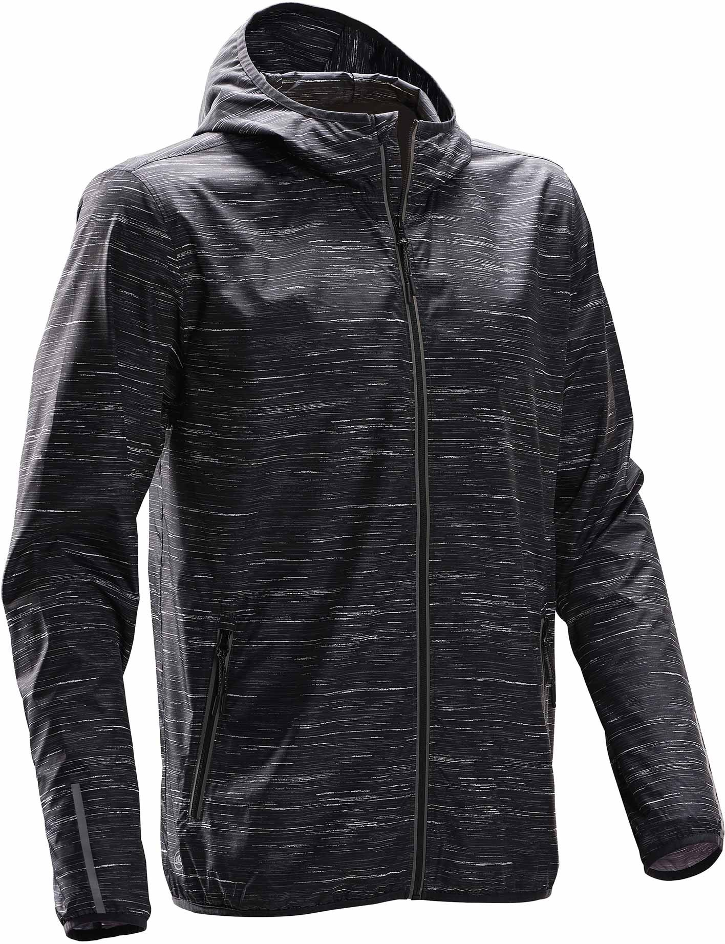Stormtech APJ-2 - Men's Ozone Lightweight Shell Jacket