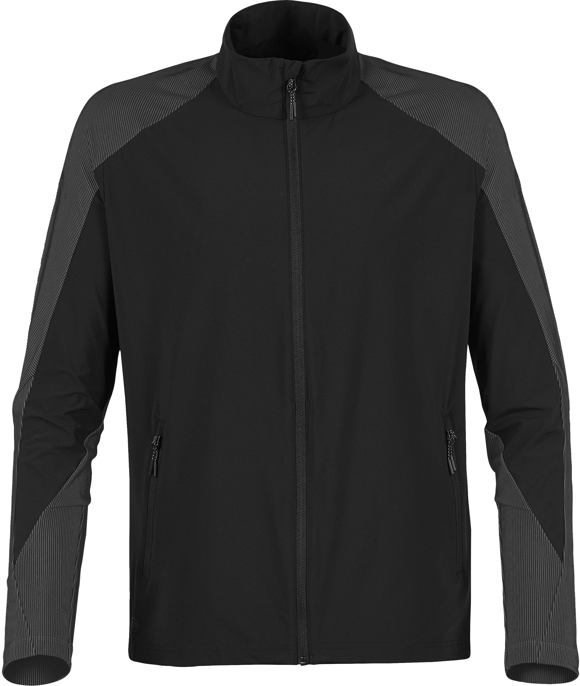 Stormtech NW-1 - Men's Octane Lightweight Shell Jacket