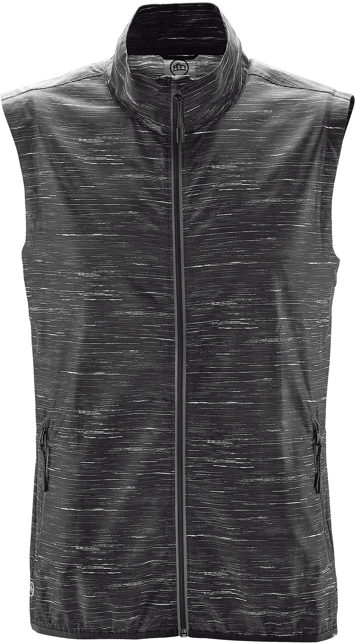 Stormtech APV-1 - Men's Ozone Lightweight Shell Vest