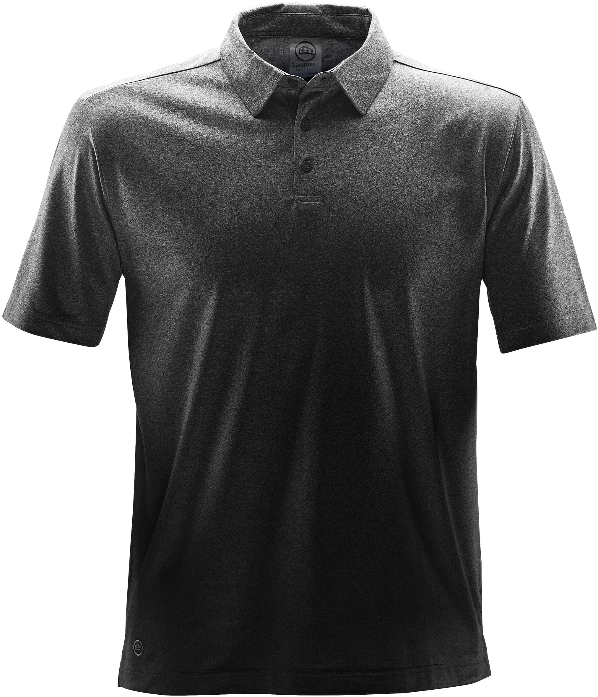 Stormtech TXR-1 - Men's Mirage Polo