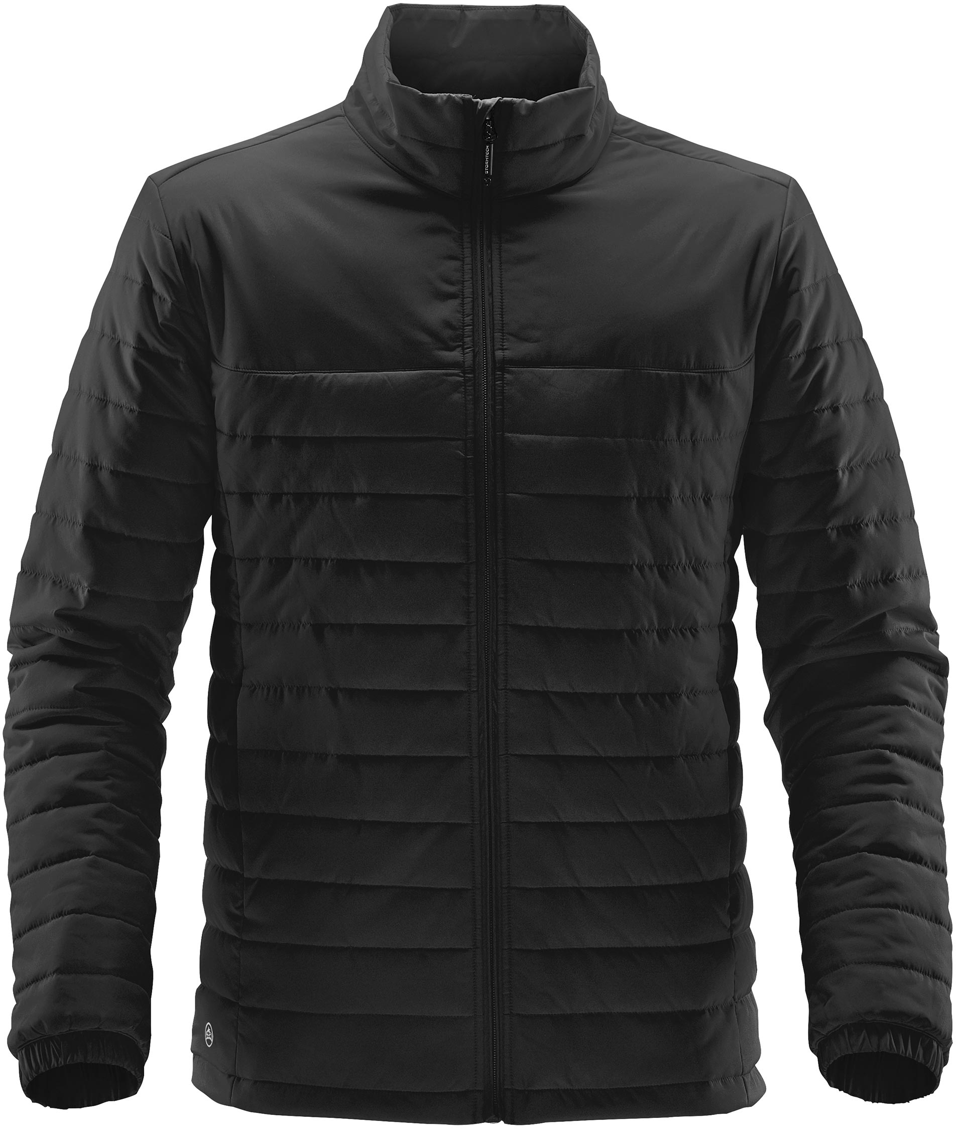 Stormtech QX-1 - Men's Nautilus Quilted Jacket