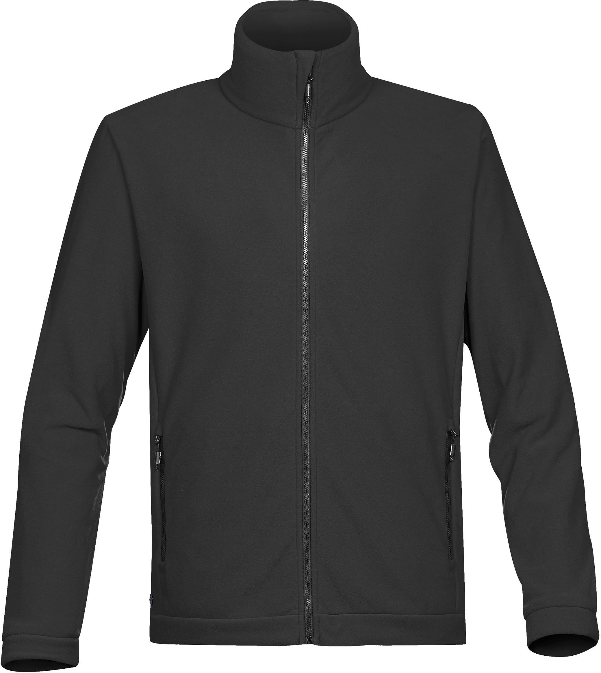 Stormtech NFX-1 - Men's Nitro Microfleece Jacket