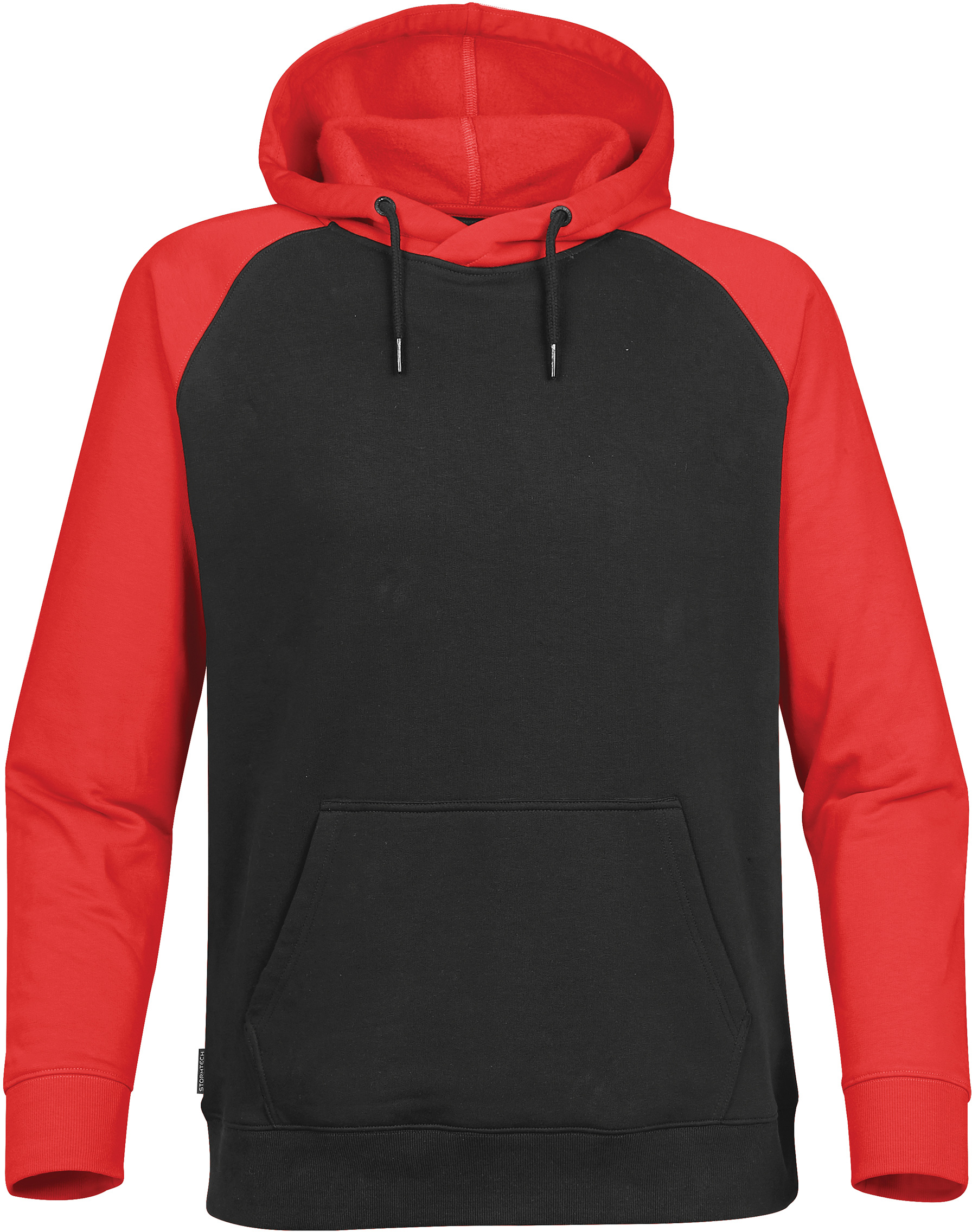 Stormtech CFH-2 - Men's Omega Two-Tone Hoody