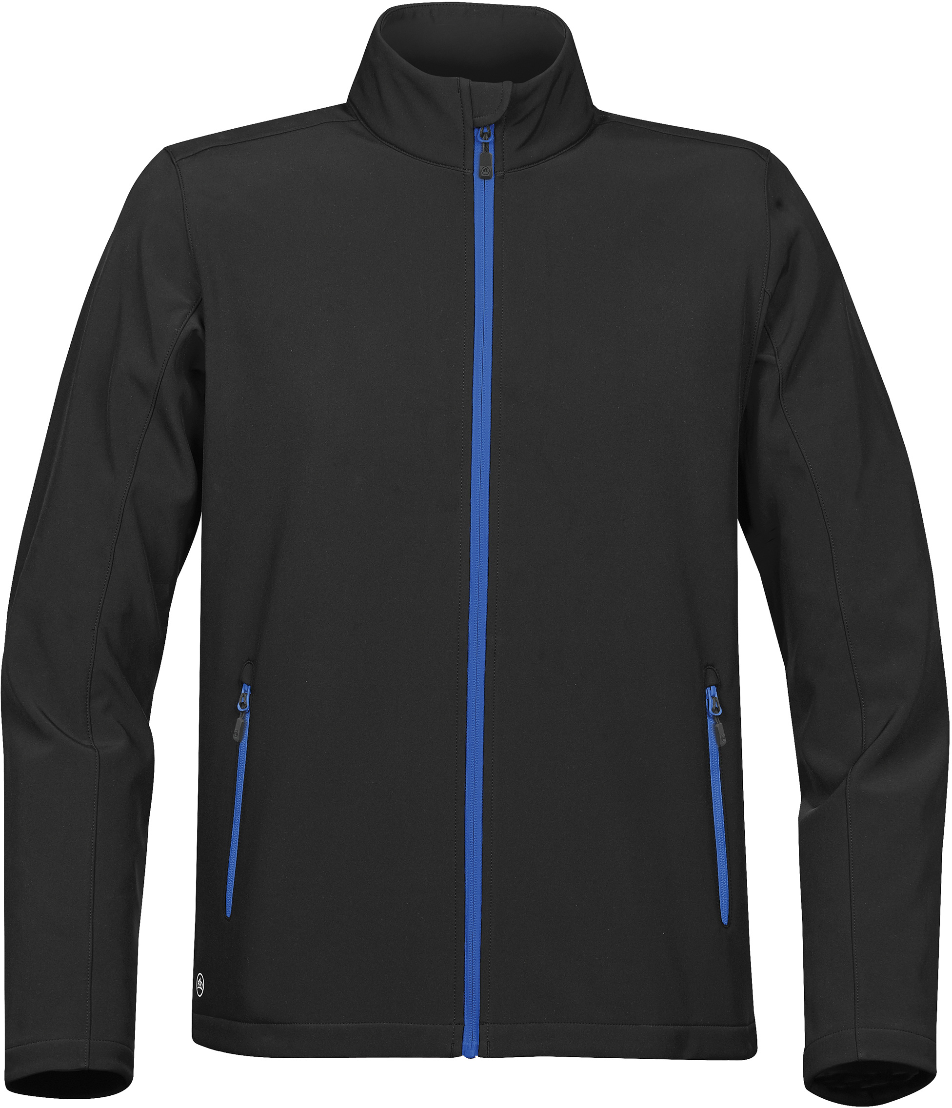 Stormtech KSB-1 - Men's Orbiter Softshell Jacket