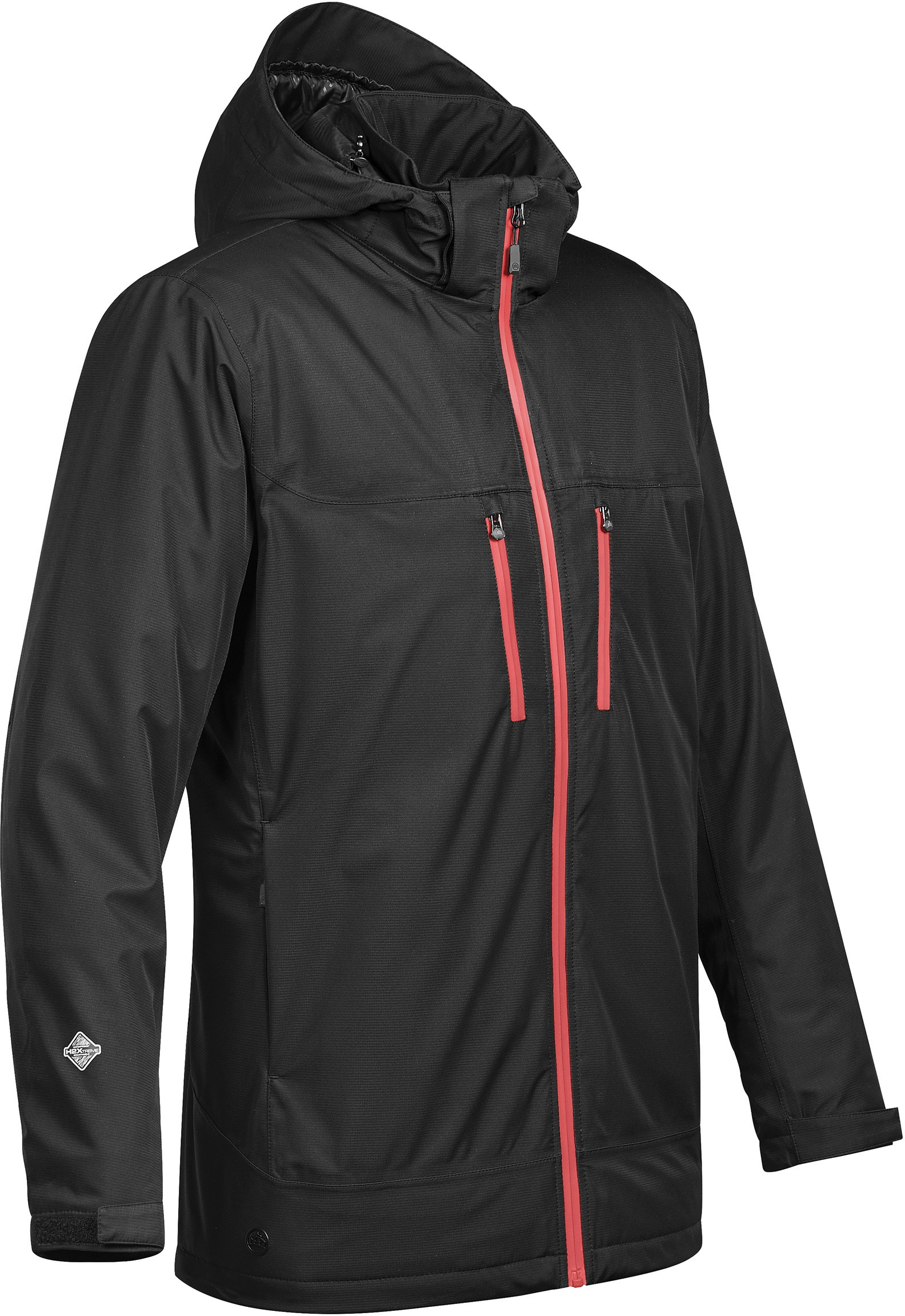 Stormtech EB-3 - Men's Snowburst Thermal Shell Jacket
