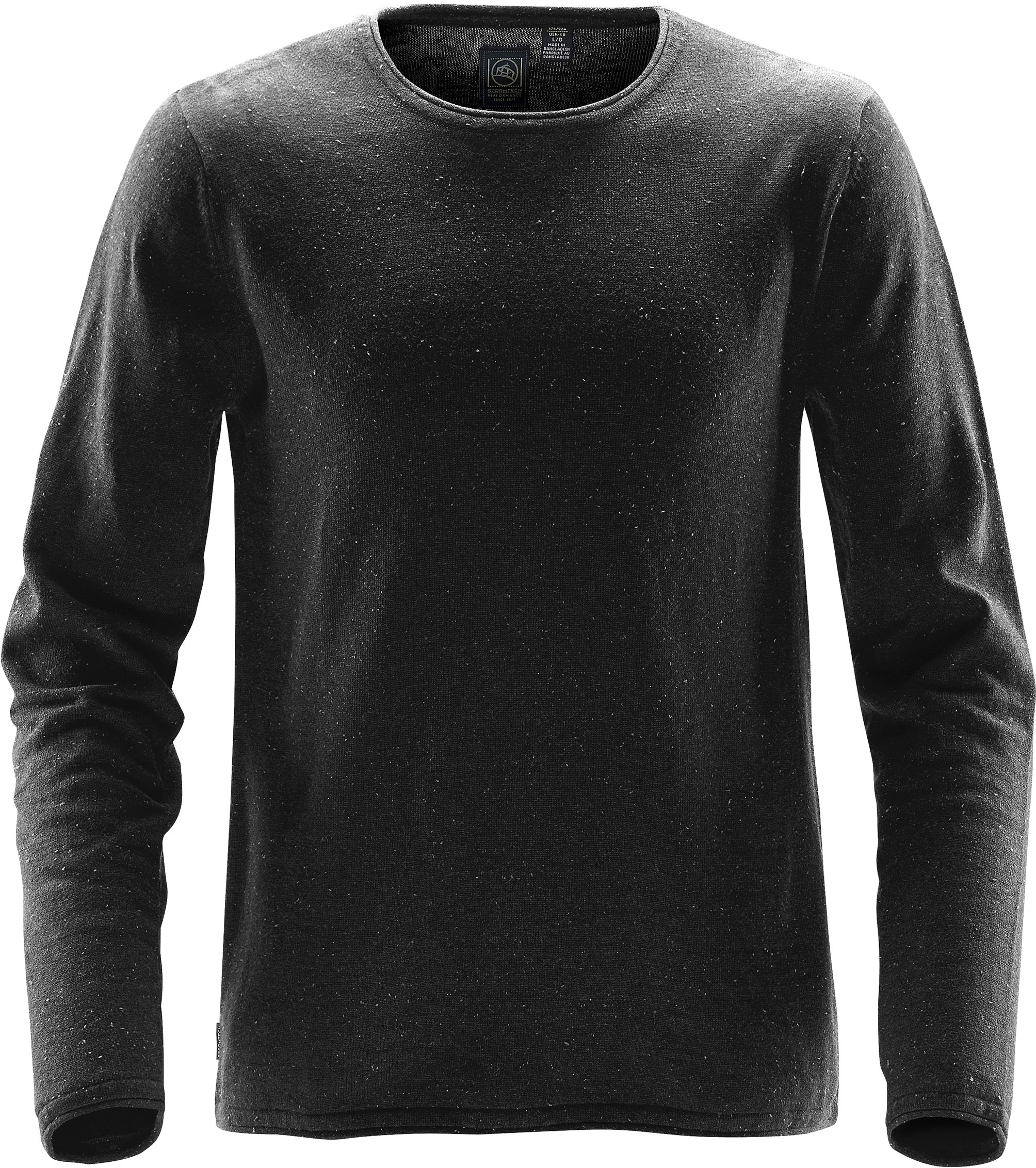 Stormtech RSC-1 - Men's Zermatt Sweater