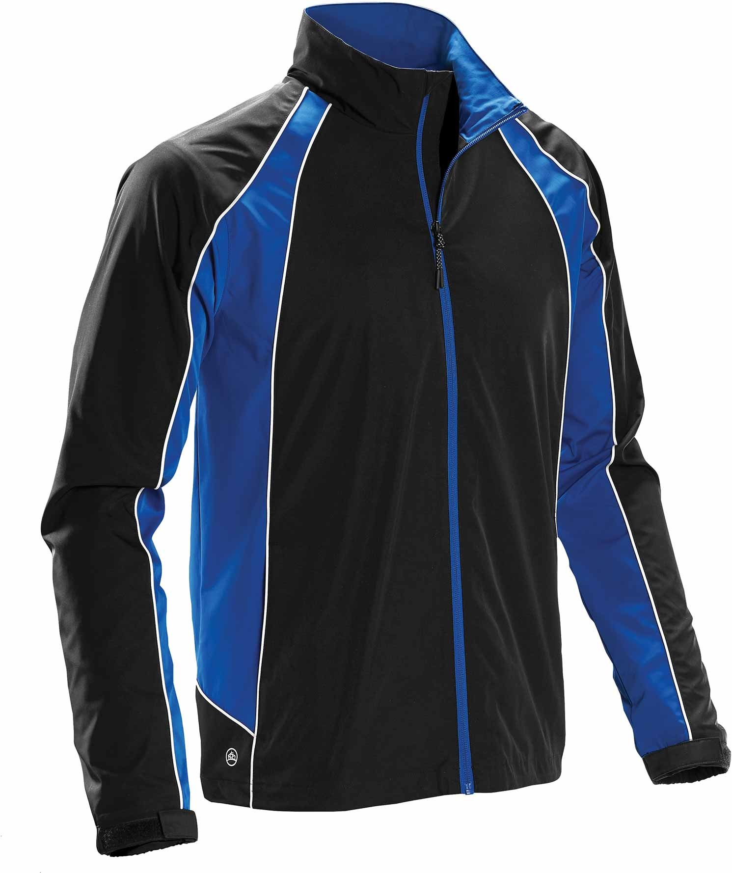Stormtech STXJ-2 - Men's Warrior Training Jacket
