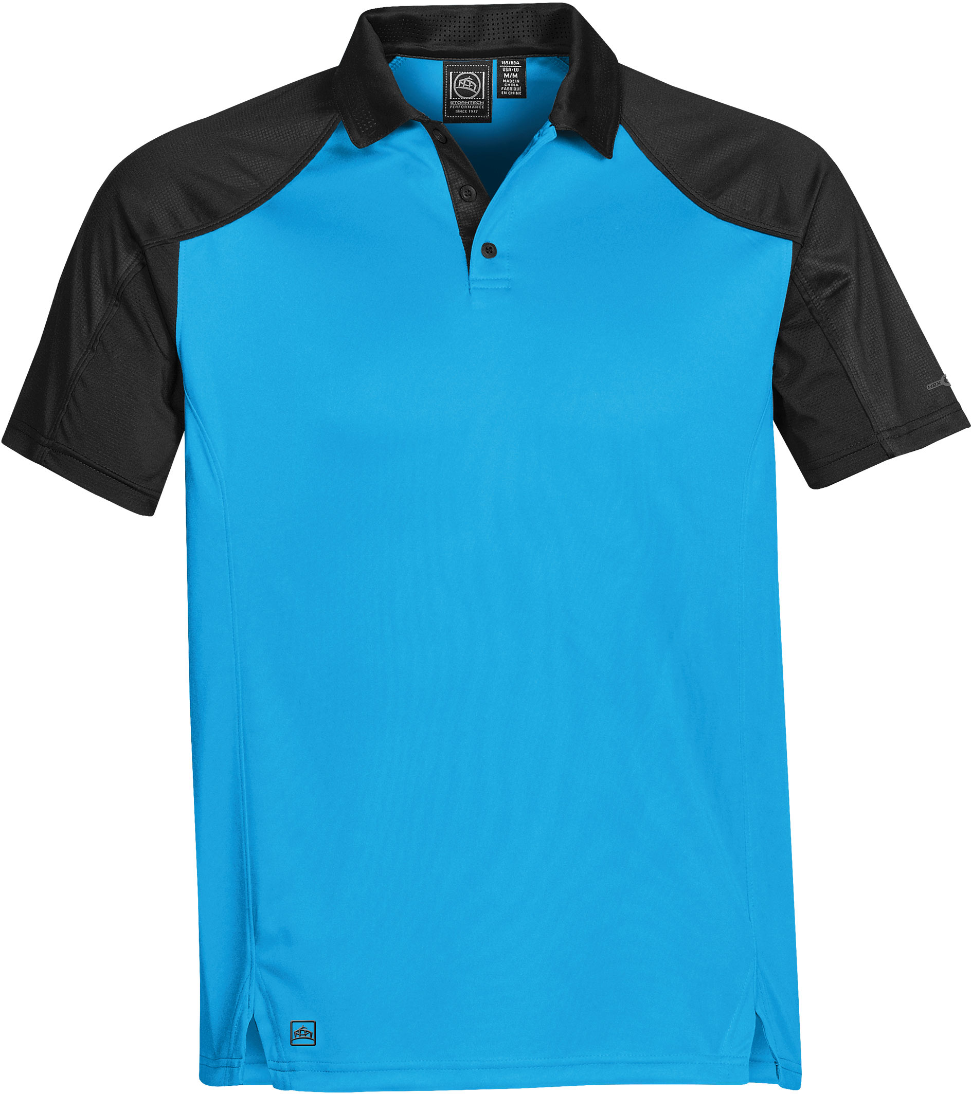 Stormtech VPS-1 - Men's Vector Polo
