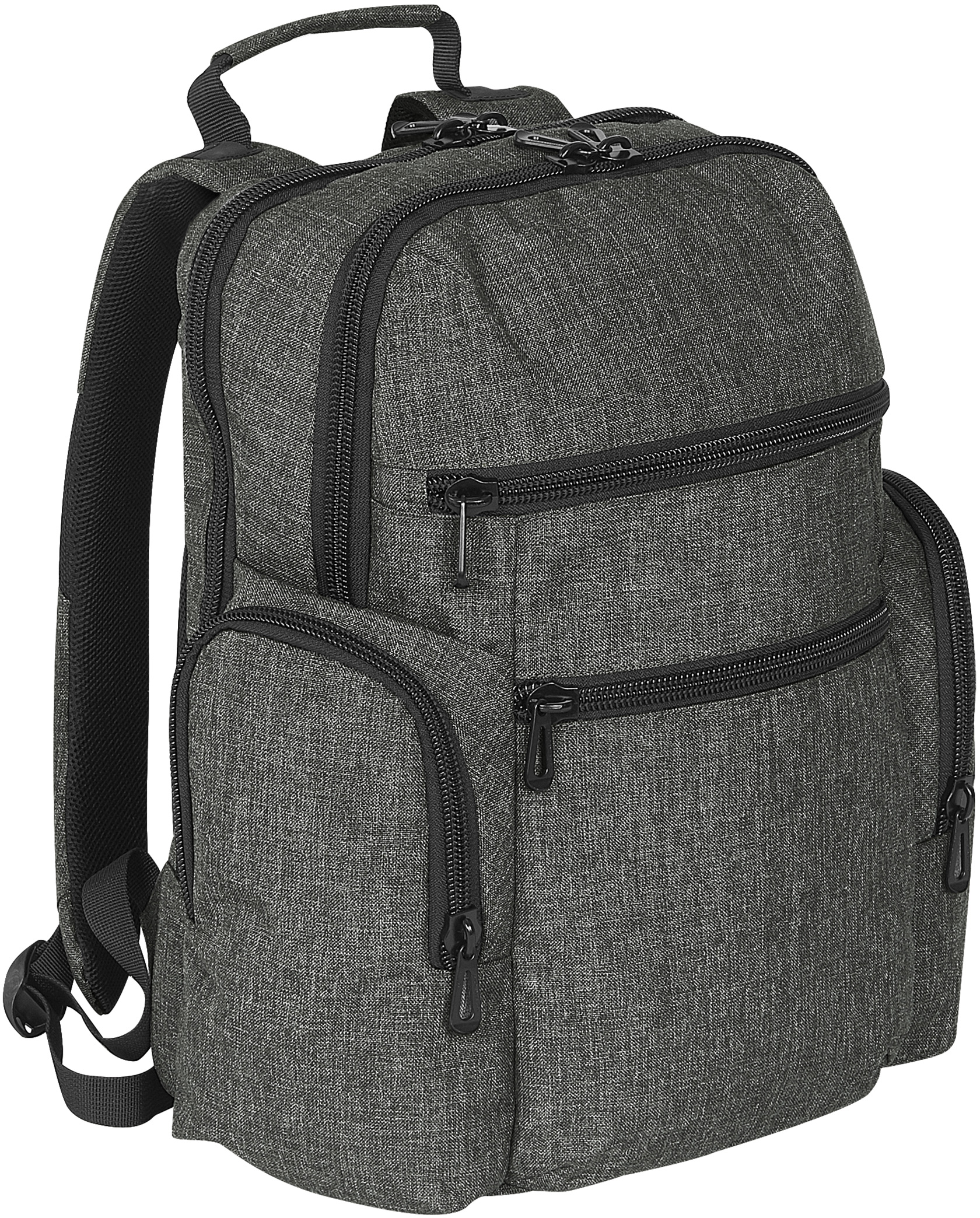Stormtech EPB-1 - Odyssey Executive Backpack