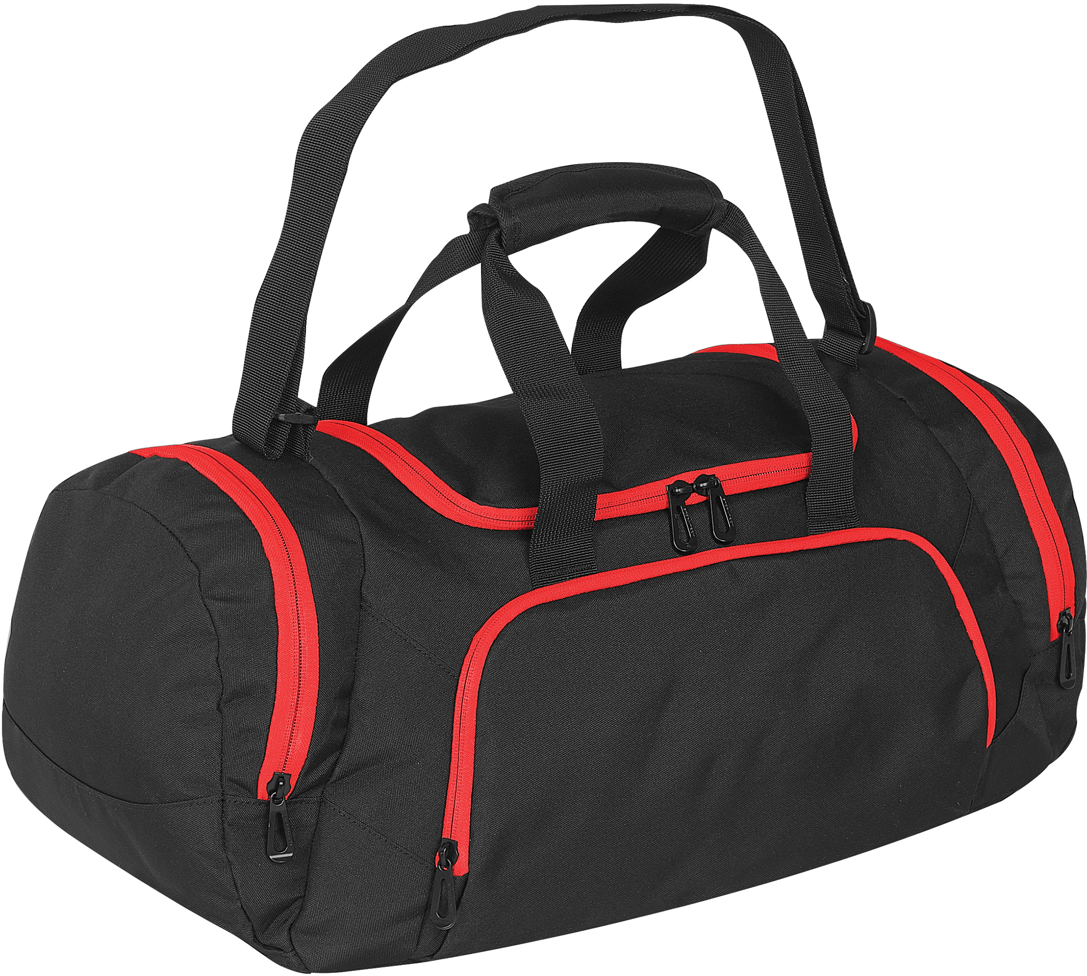 Stormtech STB-1 - Signal Team Bag