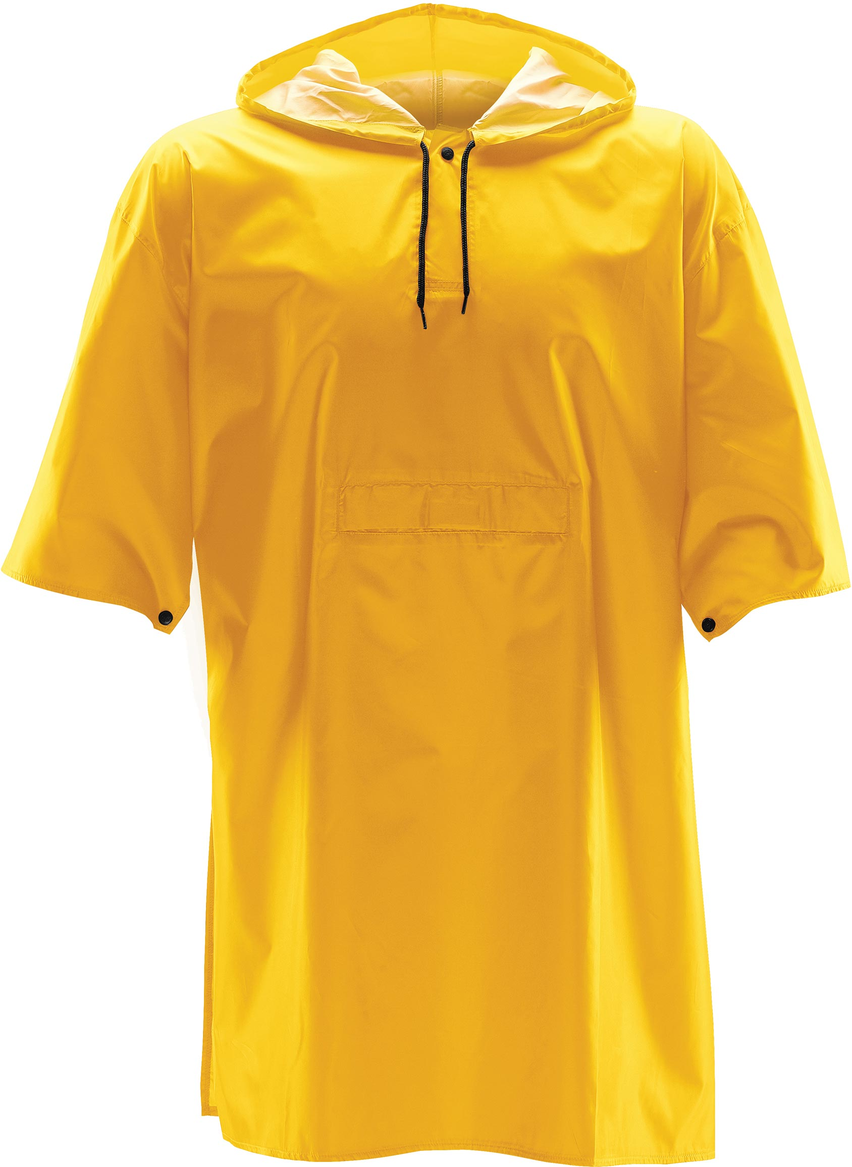 Stormtech SRP-2 - Torrent Snap Fit Poncho