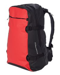 Stormtech WBP-4 - Mariner Waterproof Backpack