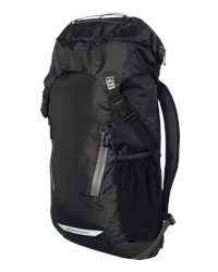 Stormtech WDT-1 - Trident Waterproof Daypack