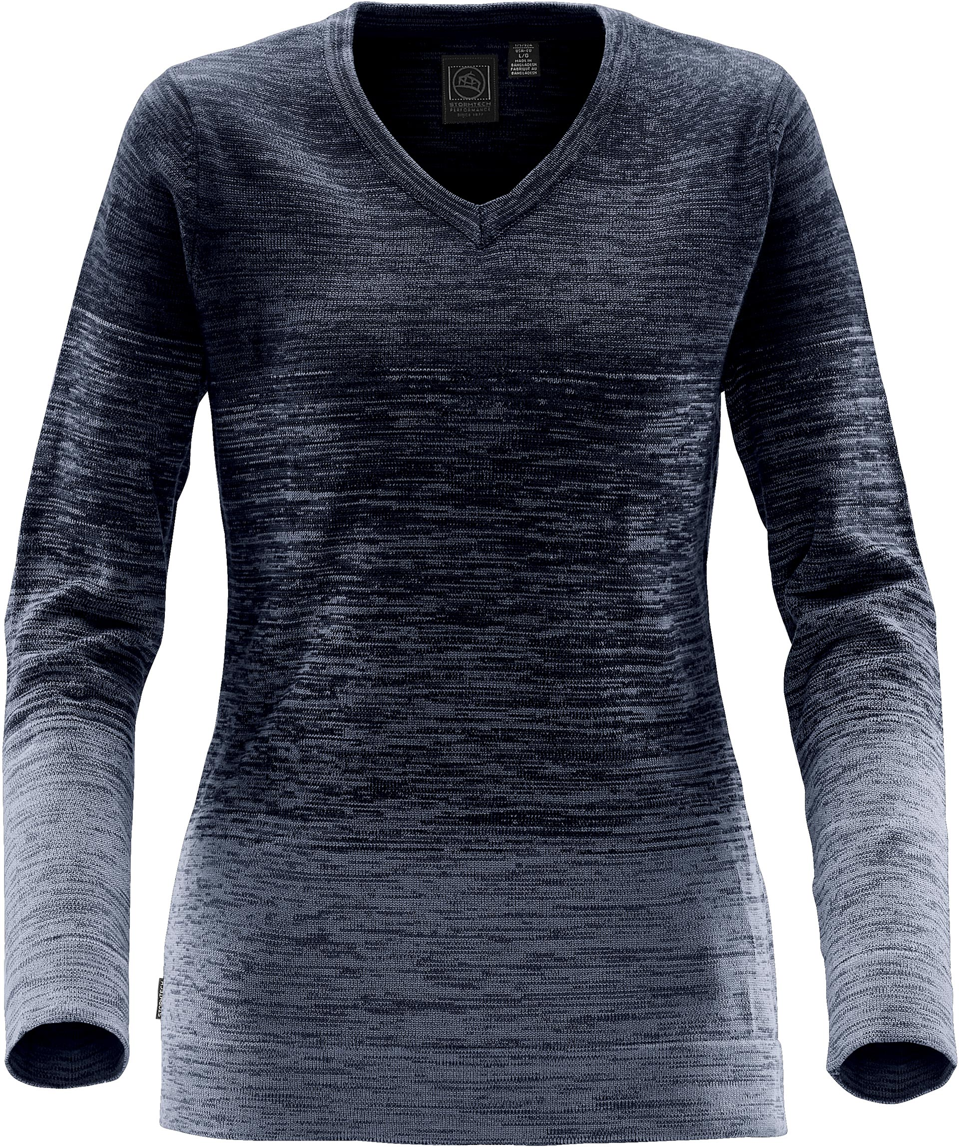 Stormtech VCN-1W - Women's Avalanche Sweater