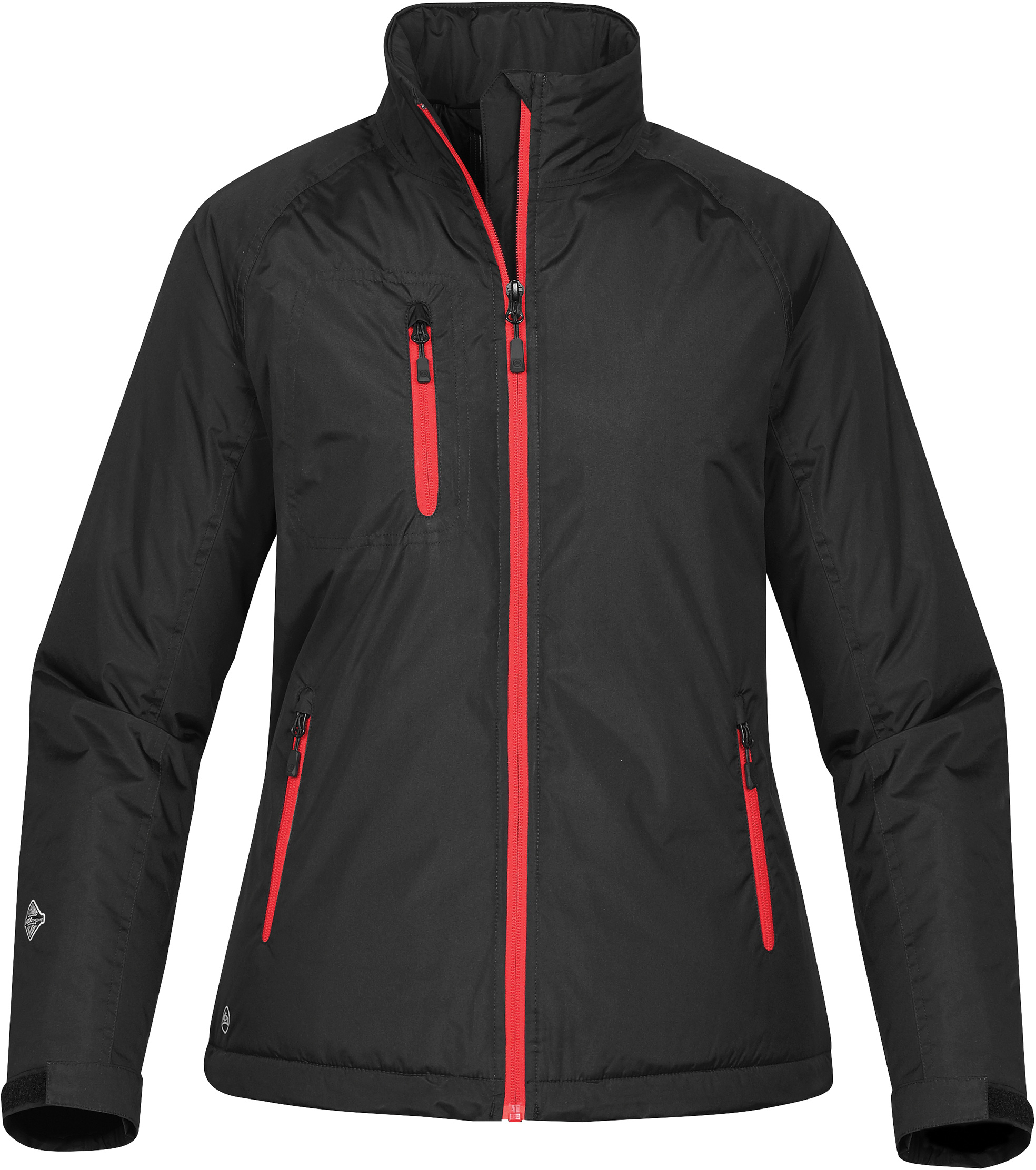 Stormtech XBT-1W - Women's Bolt Thermal Shell