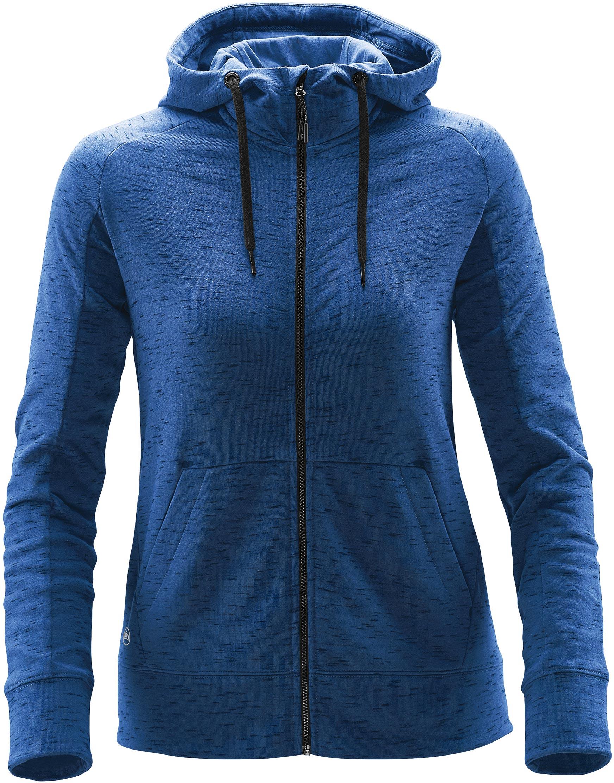 Stormtech FXH-1W - Women's Cascade Fleece Hoody