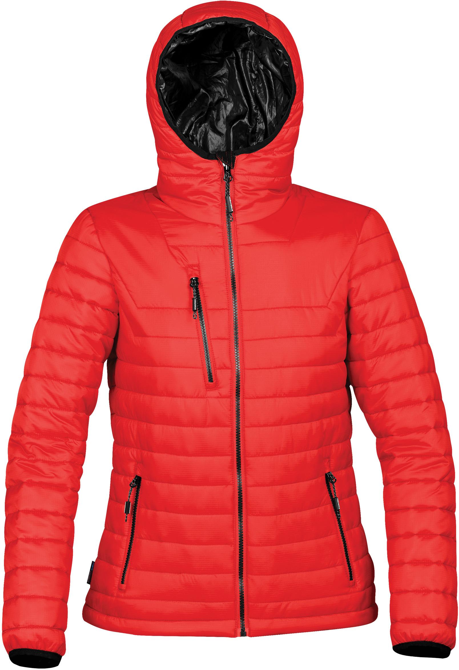Stormtech AFP-1W - Women's Gravity Thermal Jacket