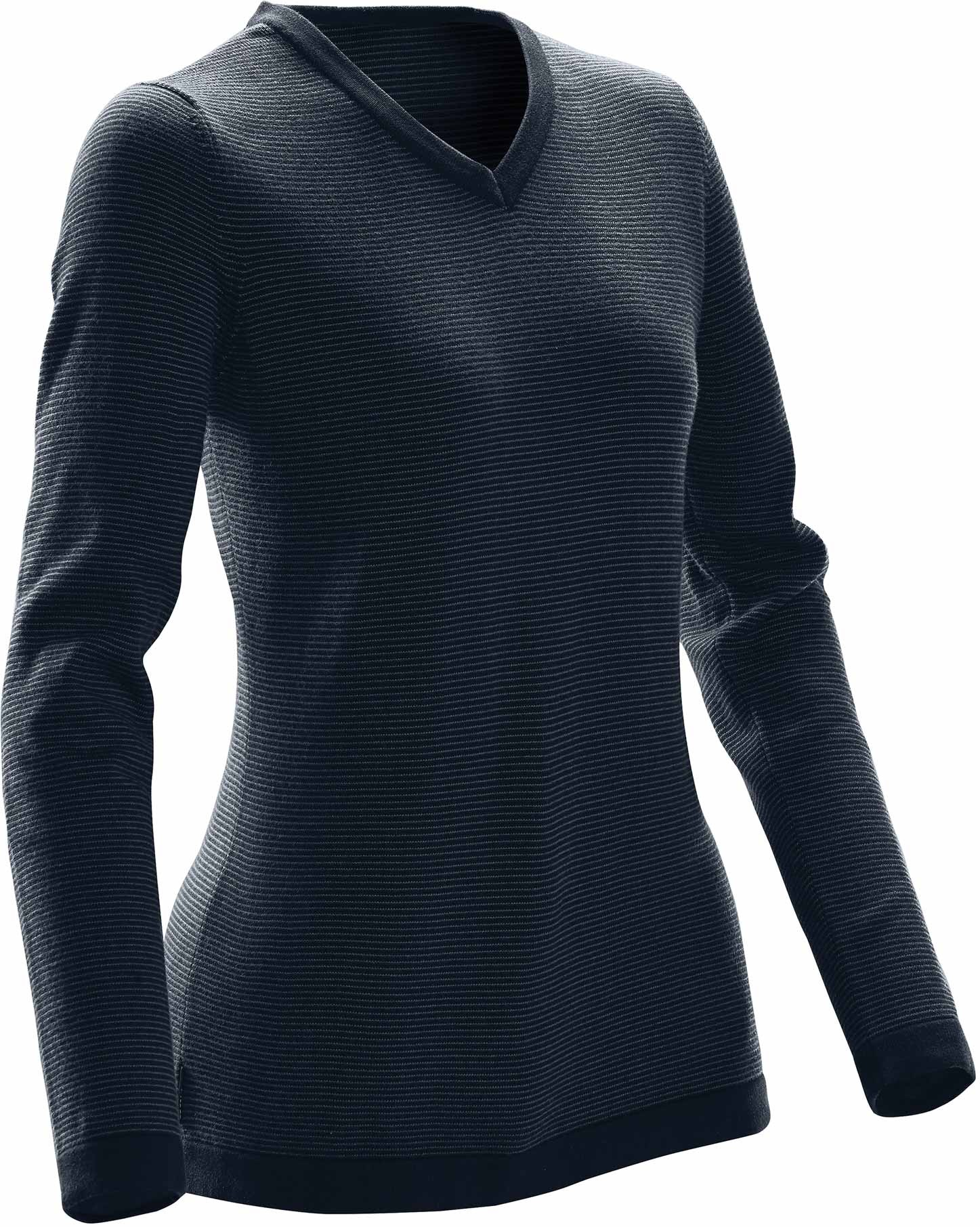 Stormtech STC-1W - Women's Horizon Sweater