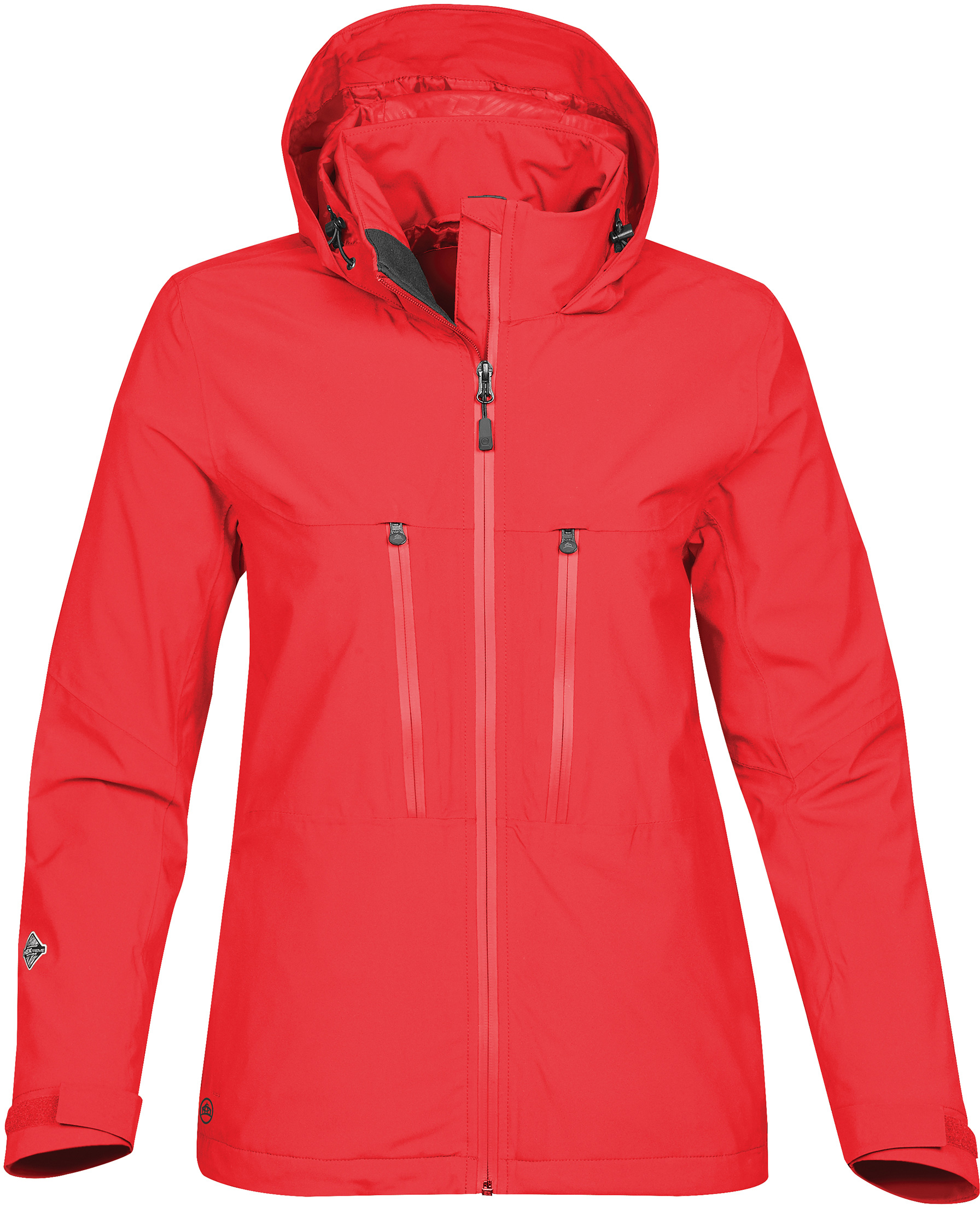 Stormtech HRX-1W - Women's Hurricane Shell Jacket