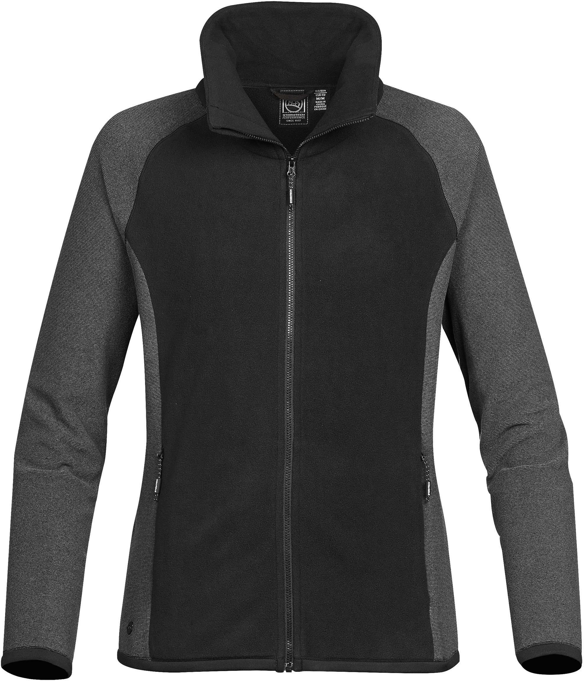 Stormtech MX-2W - Women's Impact Microfleece Jacket