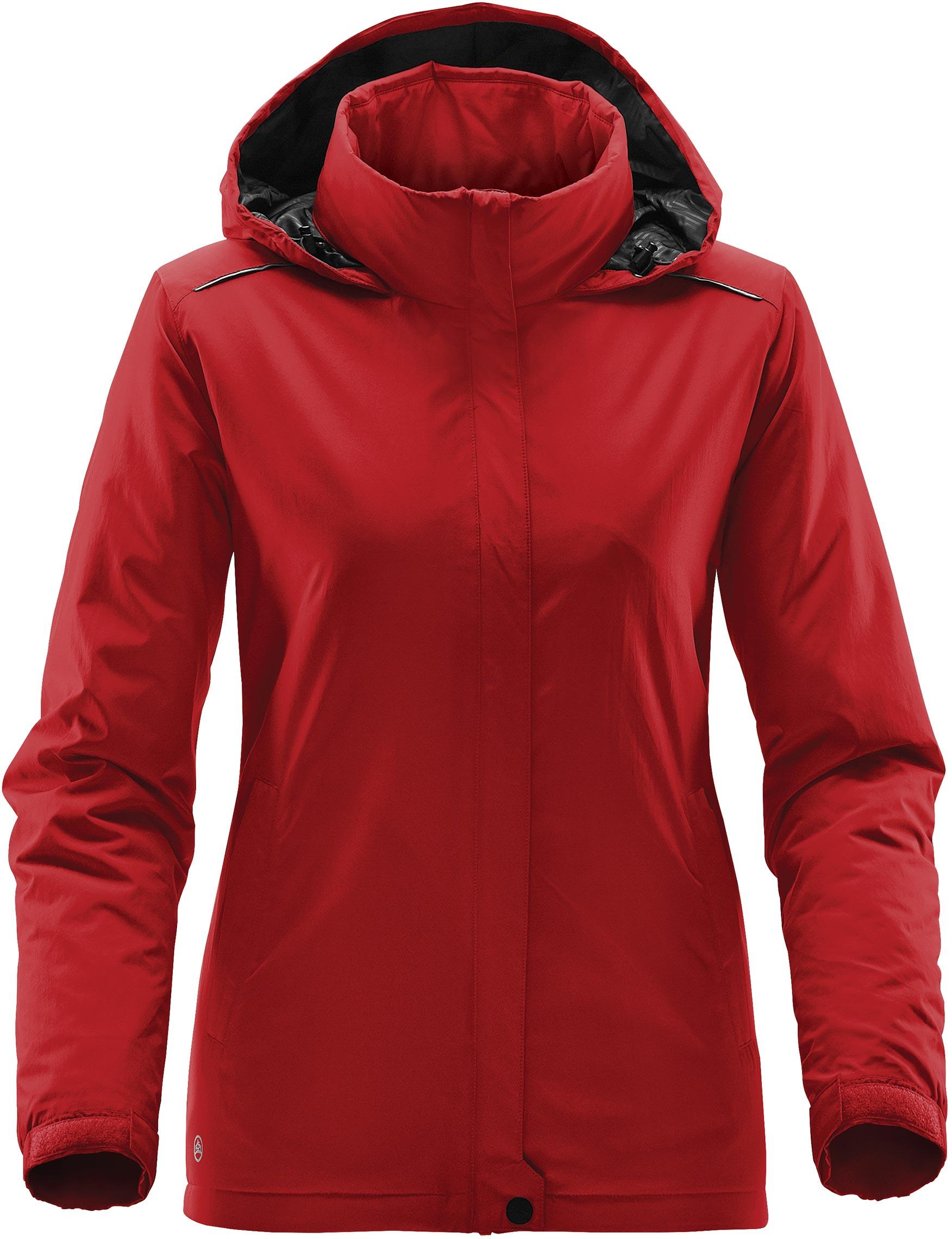 Stormtech KXR-1W - Women's Nautilus Insulated Jacket