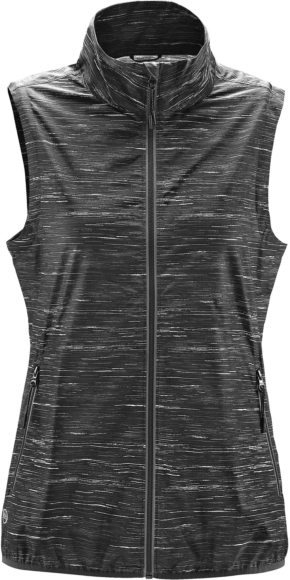 Stormtech APV-1W - Women's Ozone Lightweight Shell Vest